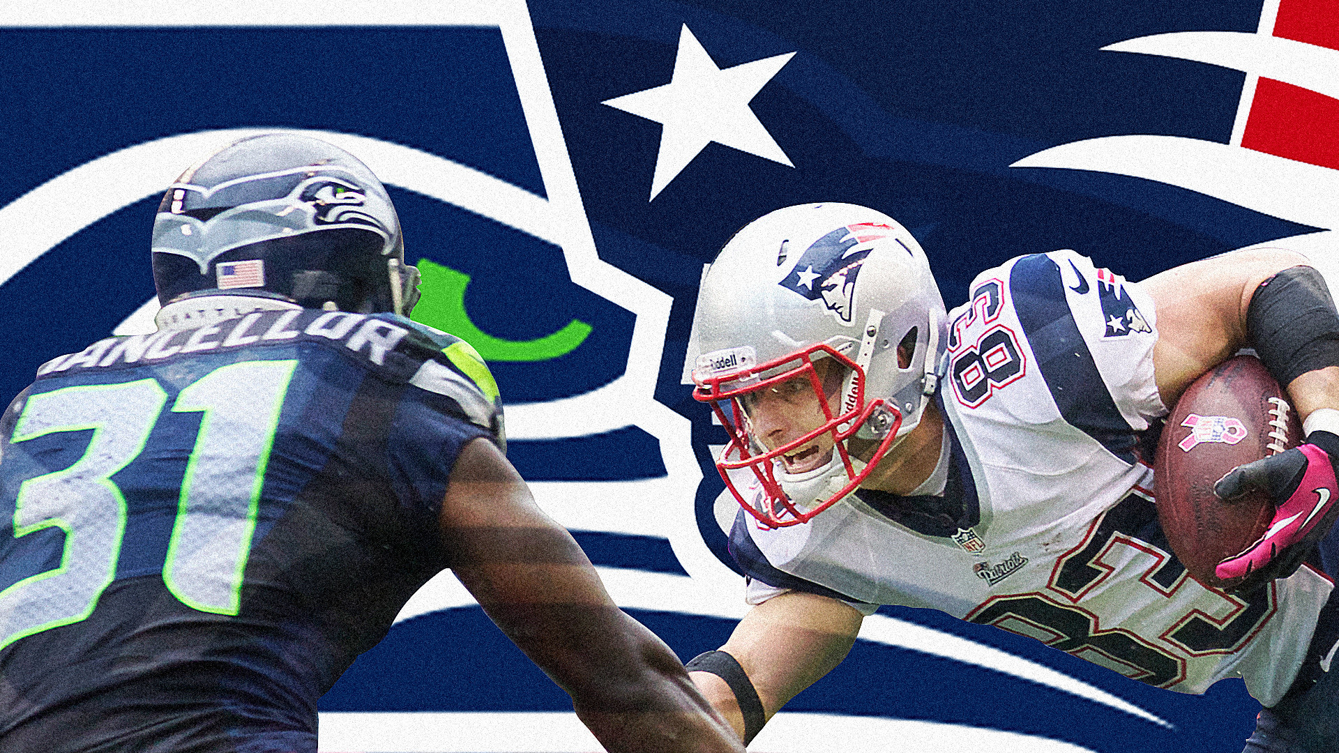 1920x1080 New England vs Seattle