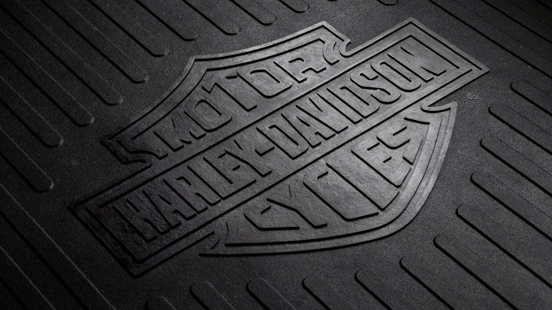 1920x1080 New Harley Davidson Wallpapers HD Full HD Pictures - HD Wallpapers