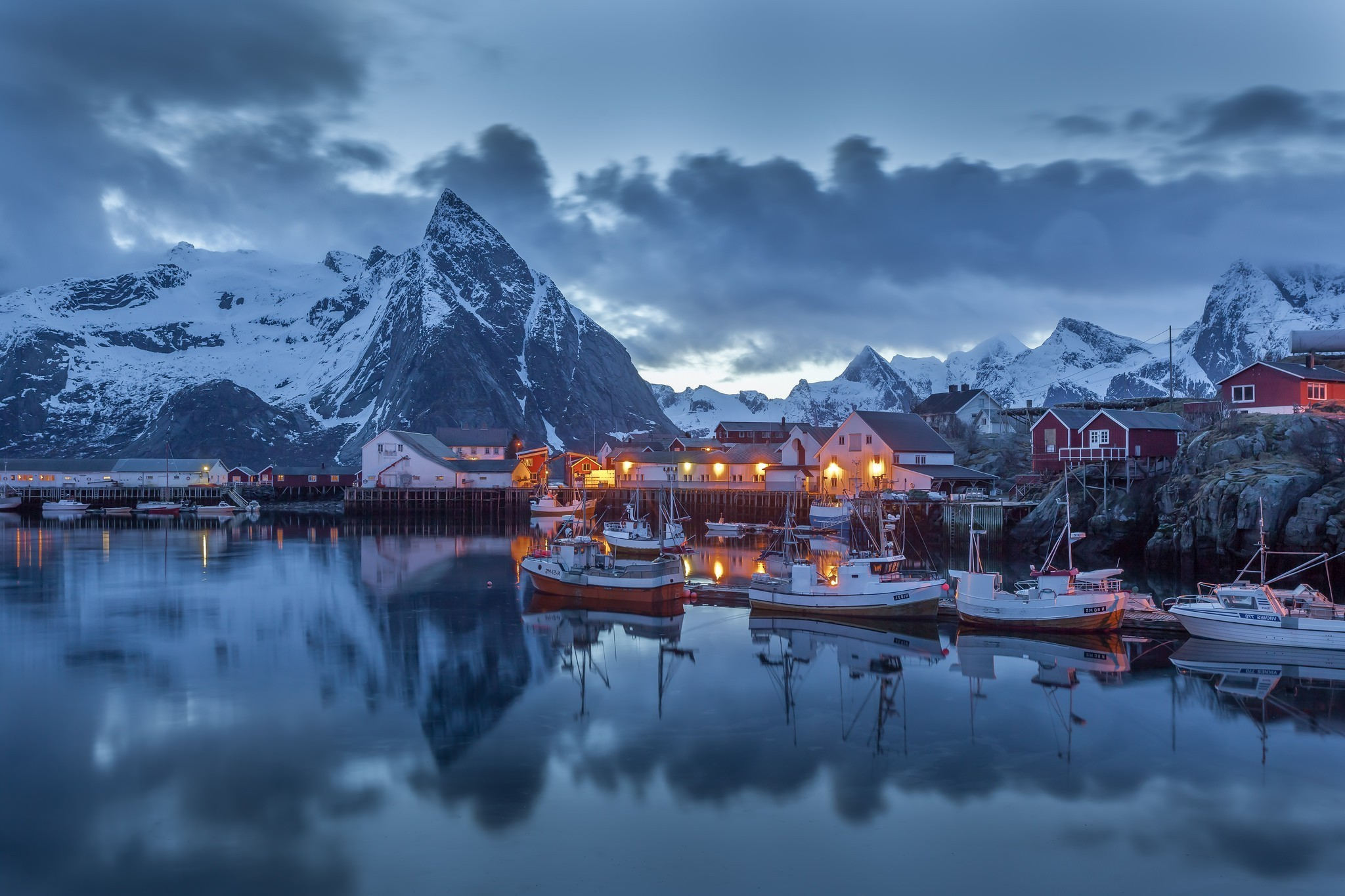 Free Photos Of Houses Norway Wallpapers 68 Images