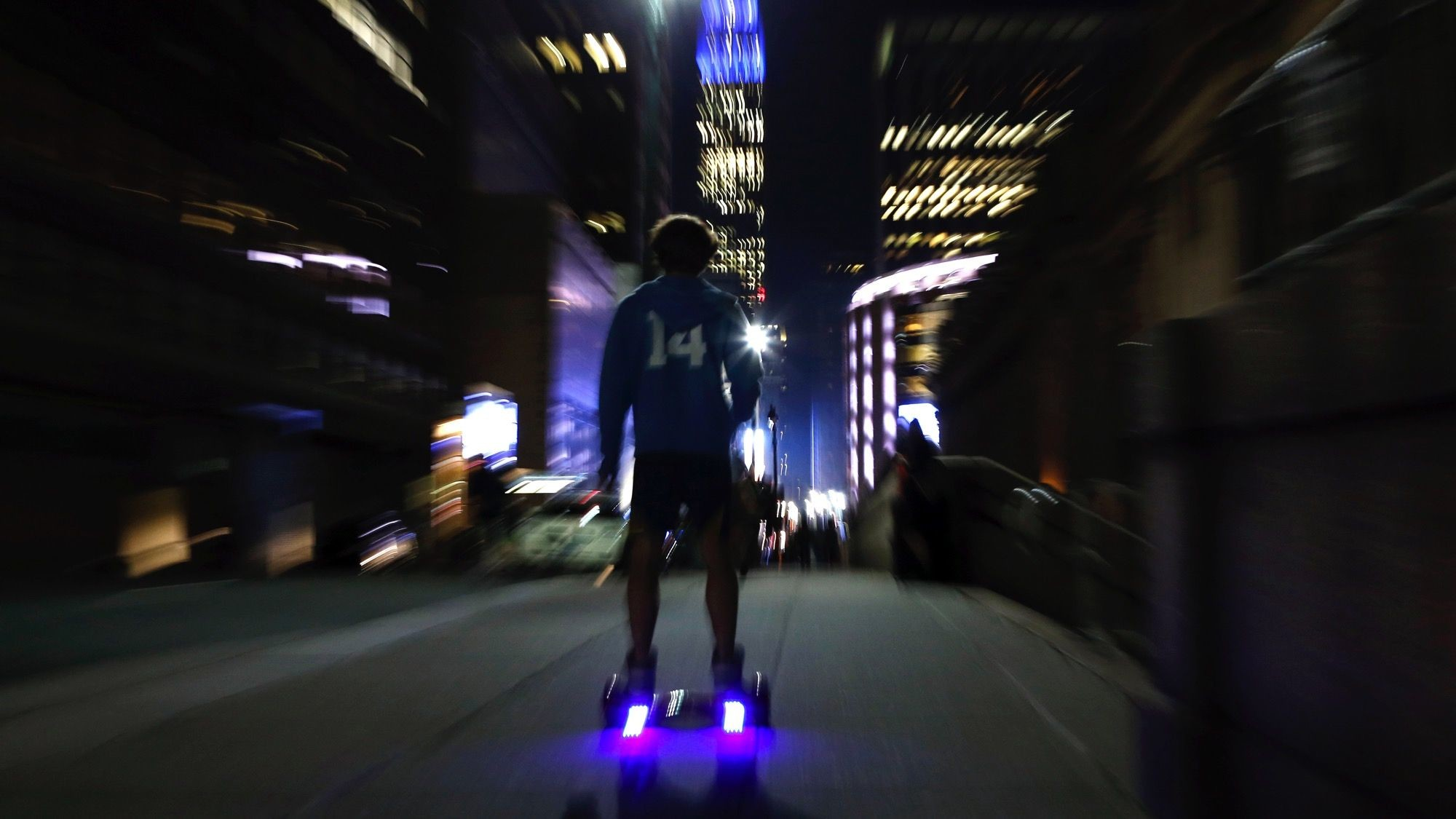 2000x1125 Hoverboards are over—and the industry only has itself to blame