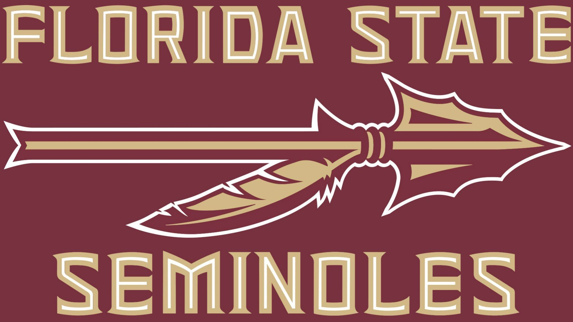 1920x1080 Florida State Wallpapers | Wallpapers, Backgrounds, Images, Art ..