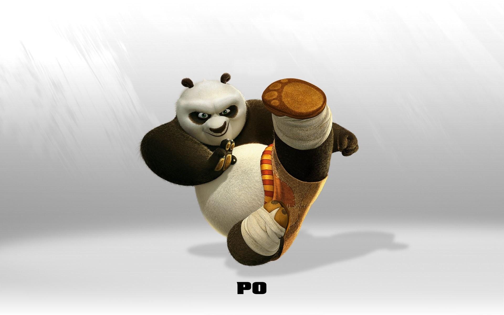 Panda Hd Wallpaper 79 Images