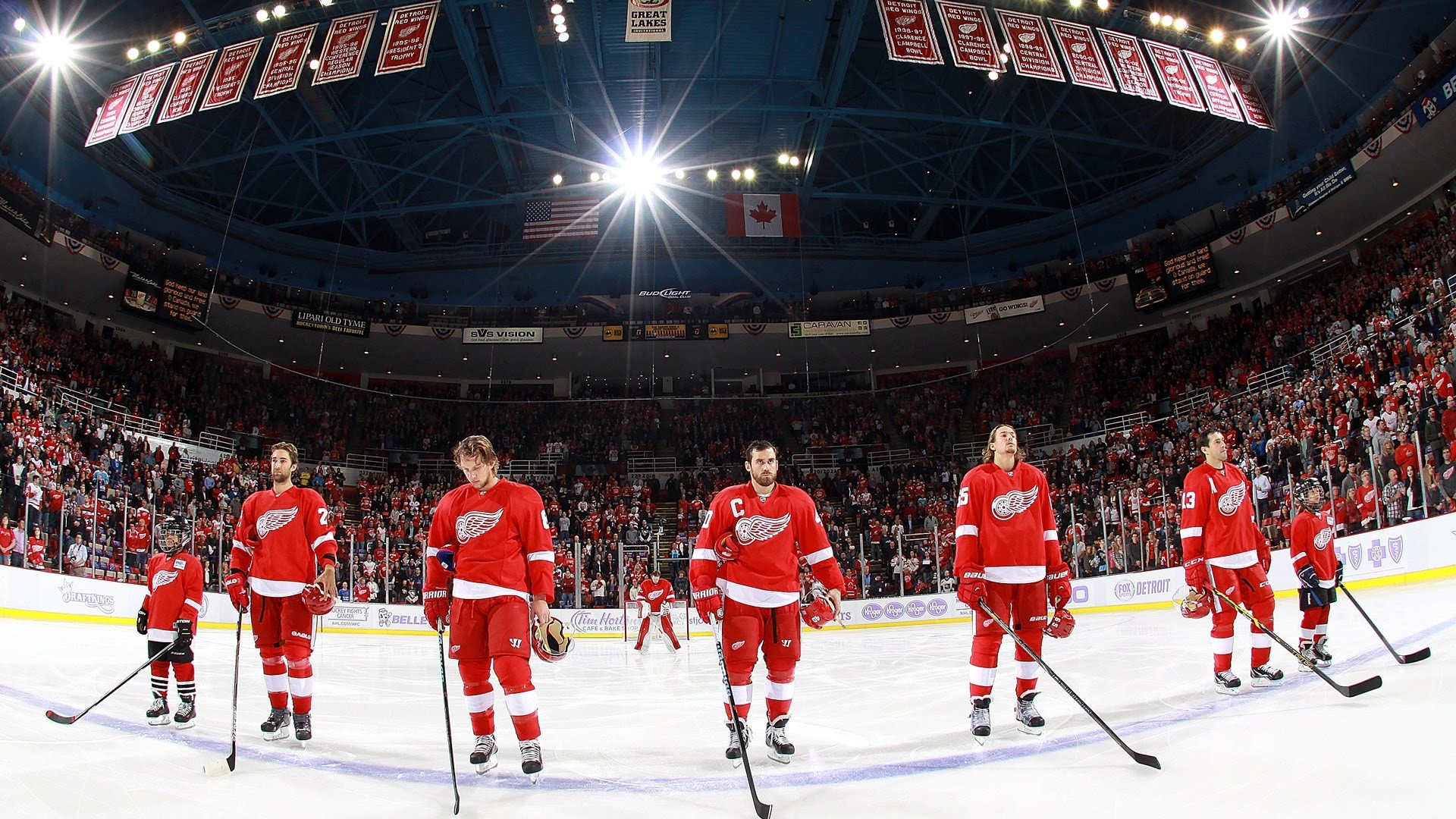 1920x1080 wallpaper.wiki-Detroit-Red-Wings-HD-Photo-PIC-