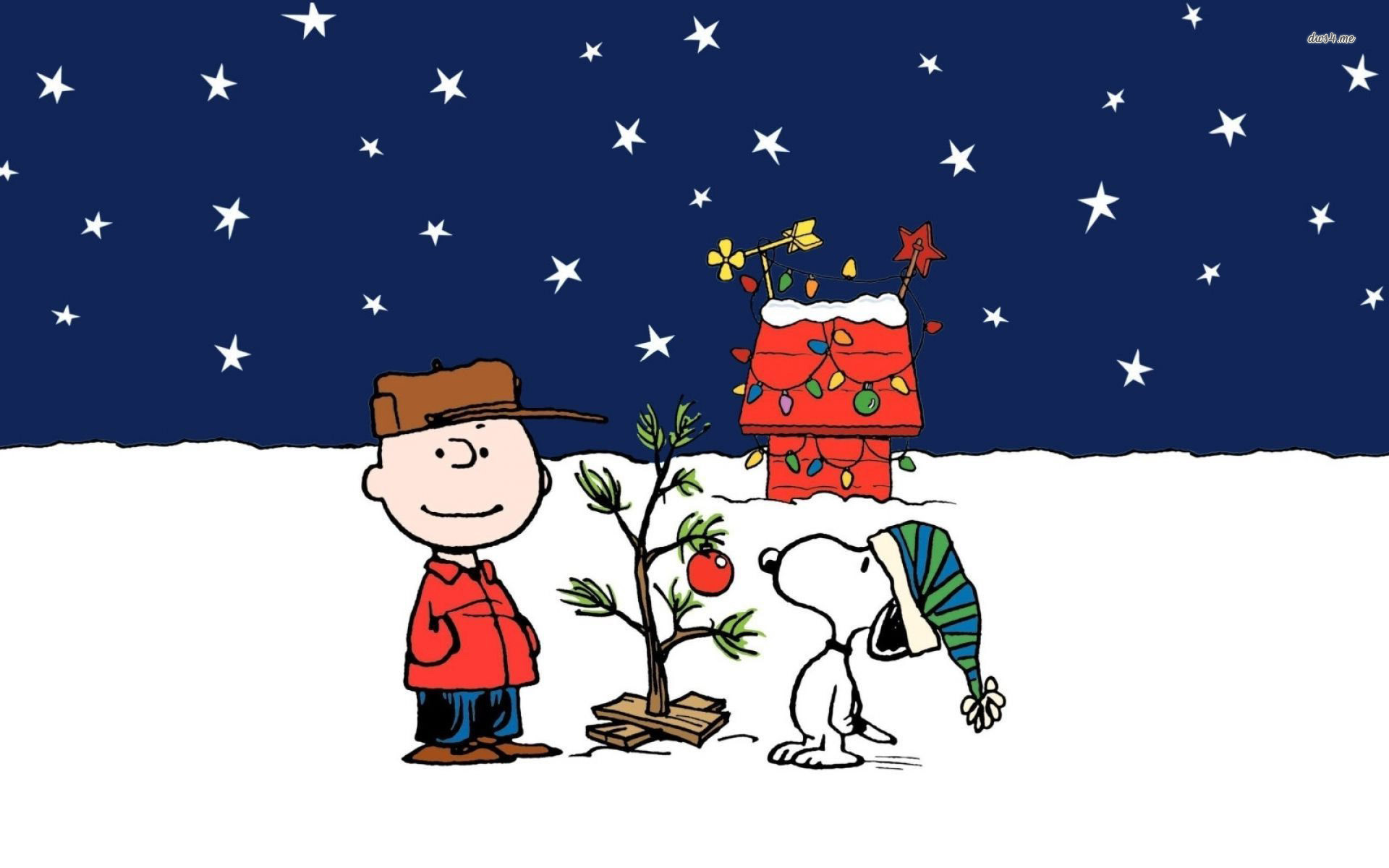 Christmas Snoopy.Snoopy Christmas Backgrounds 49 Images