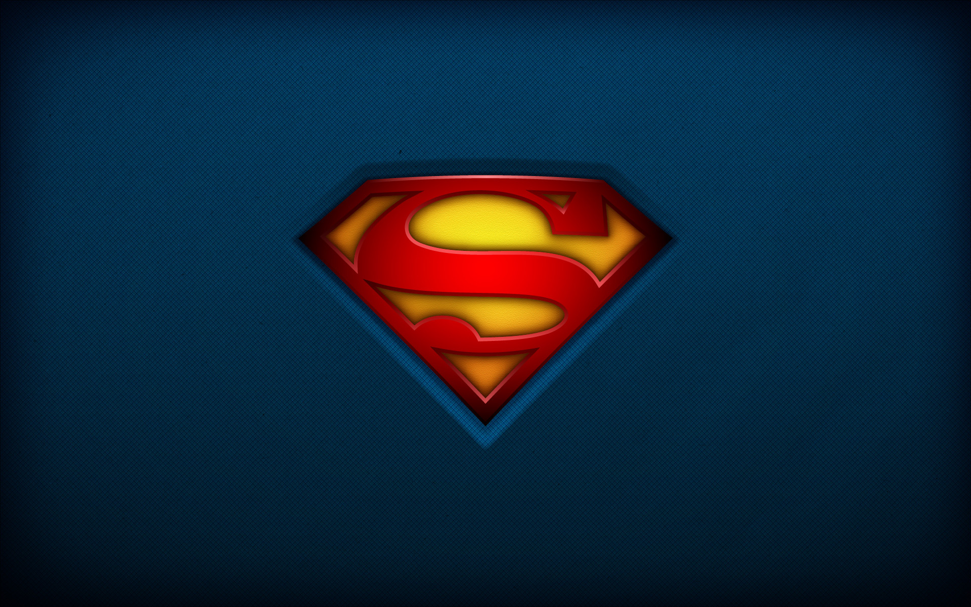 Superman screensavers and wallpaper 71 images - Superman screensaver ...