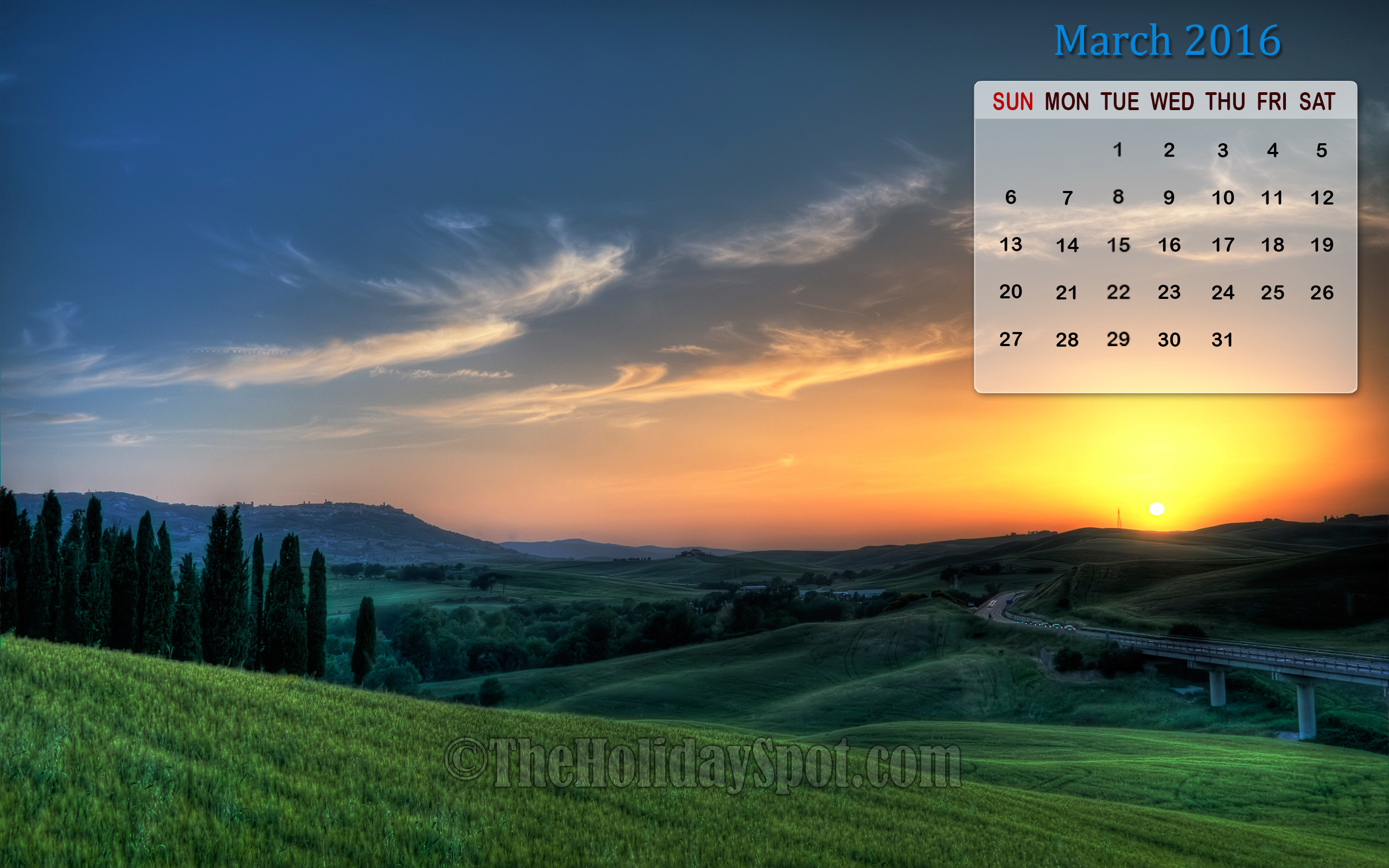 Calendar Computer Wallpaper : May desktop calendar wallpaper images