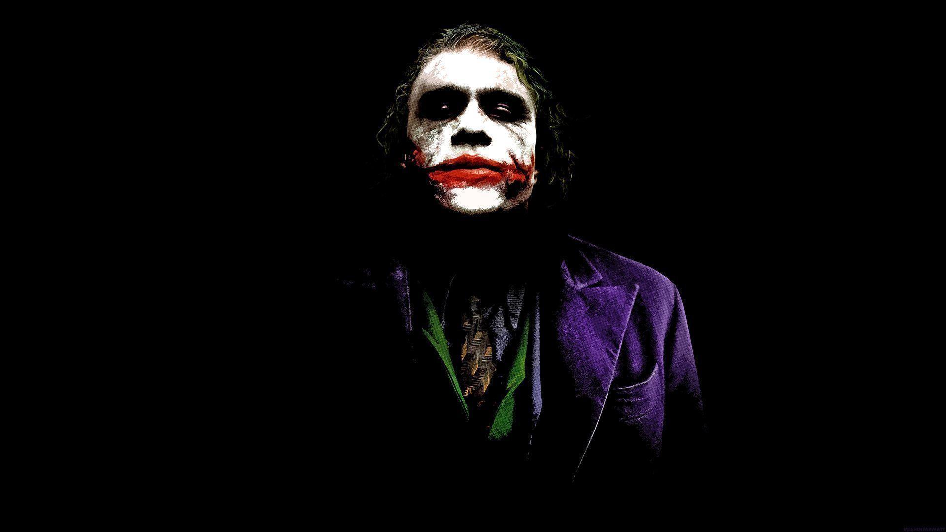 1920x1080 Movie Joker Wallpaper For Desktop 14 HD Wallpapers | aladdino.