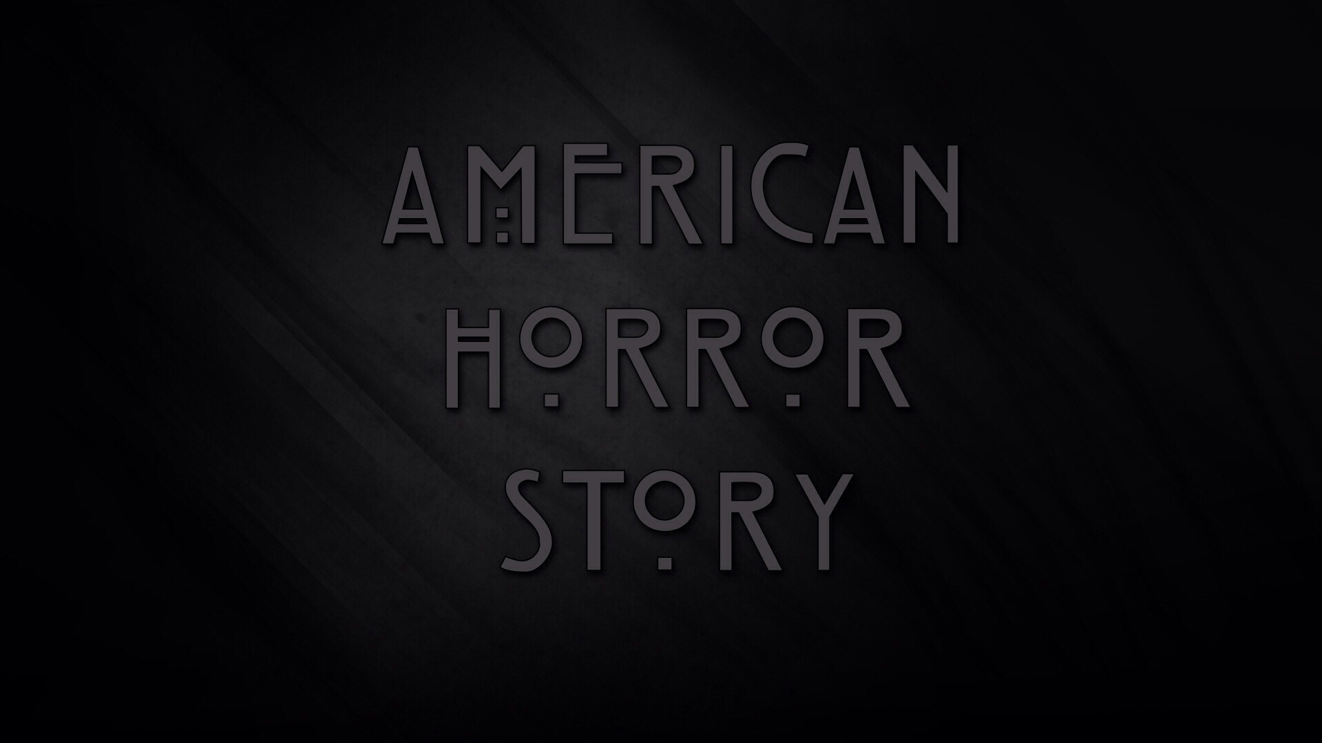 American Horror Story Iphone Wallpaper 52 Images