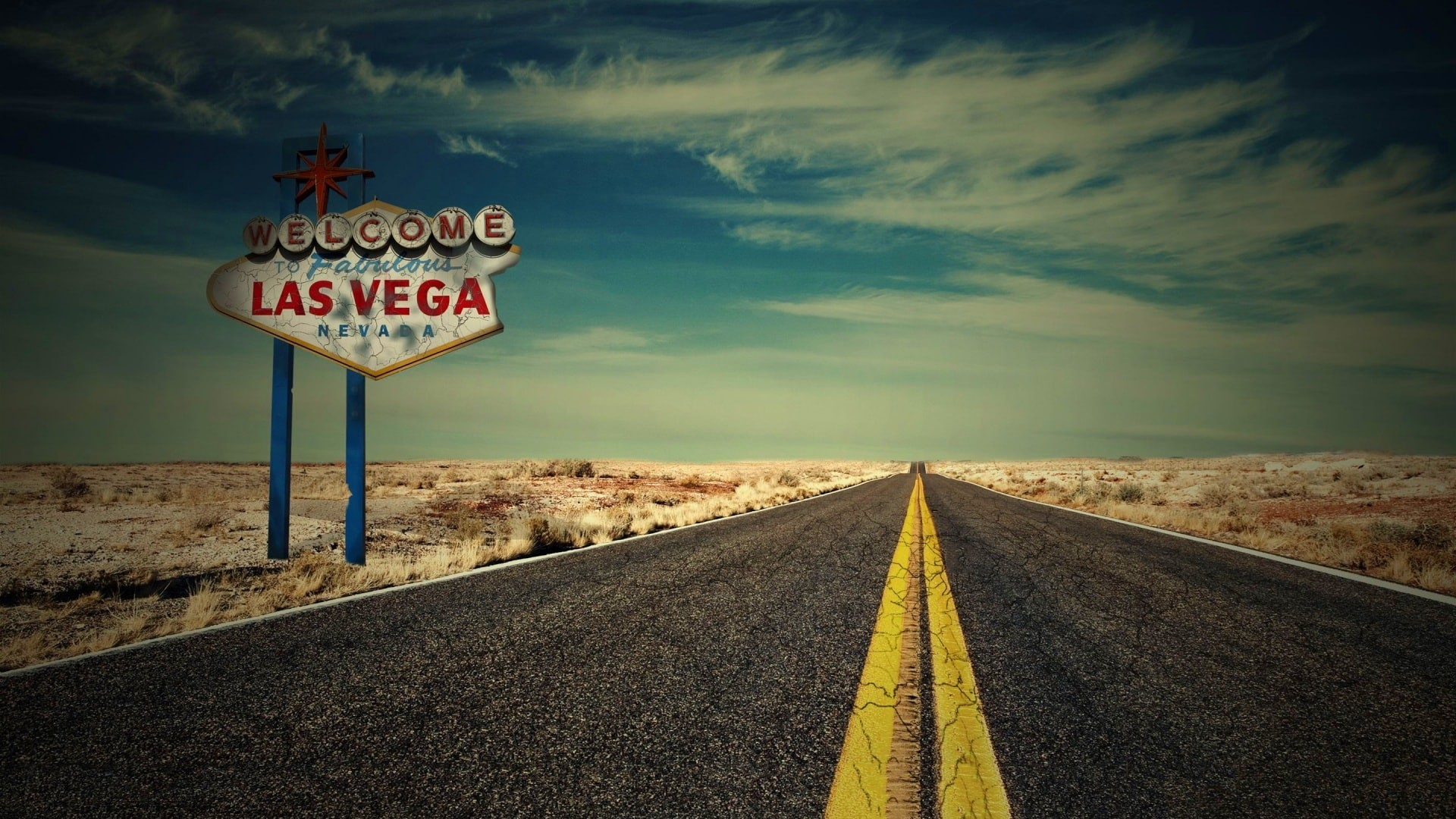 1920x1080 Las Vegas free wallpapers Las Vegas backgrounds