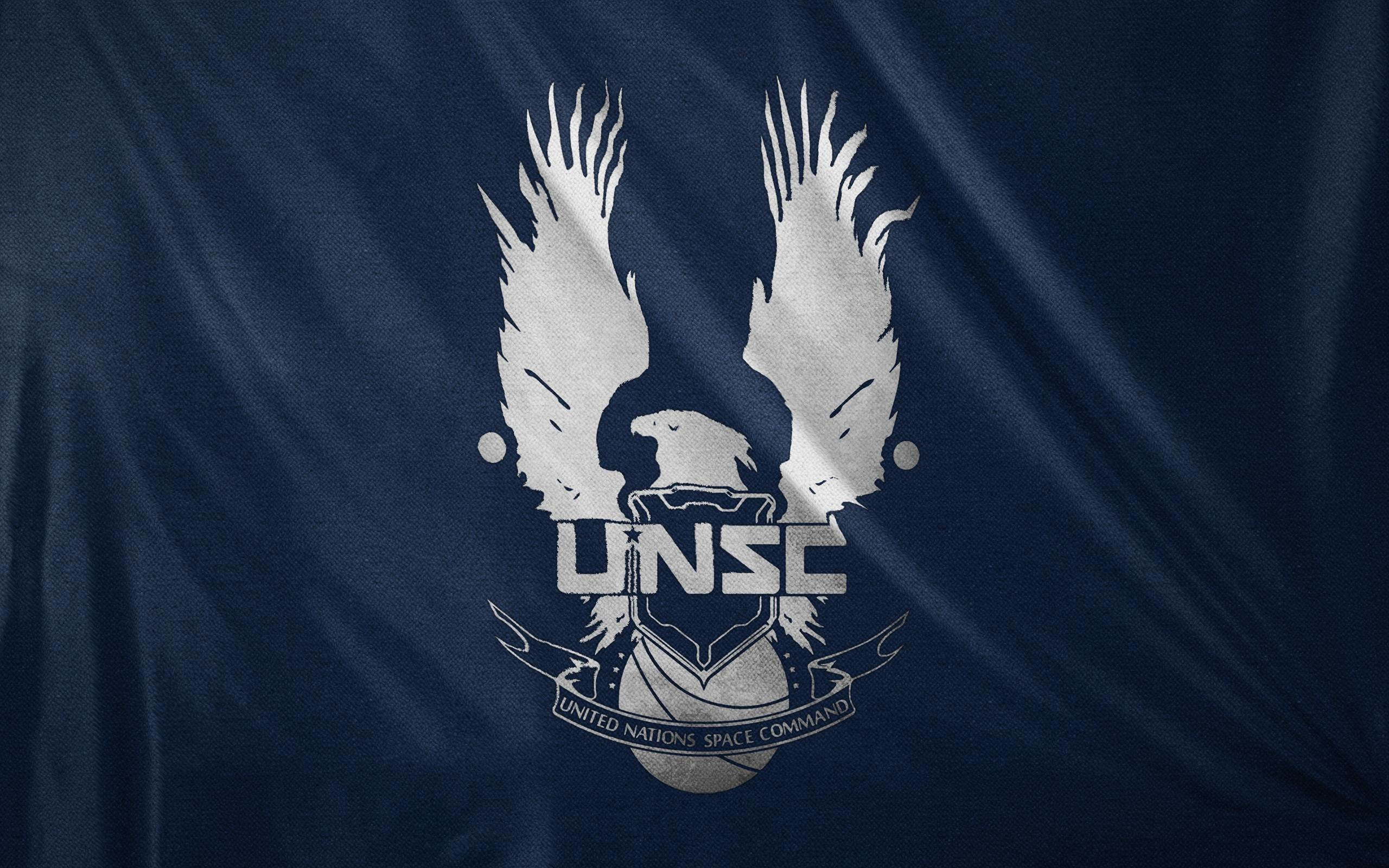 2560x1600 Unsc Wallpapers - Full HD wallpaper search
