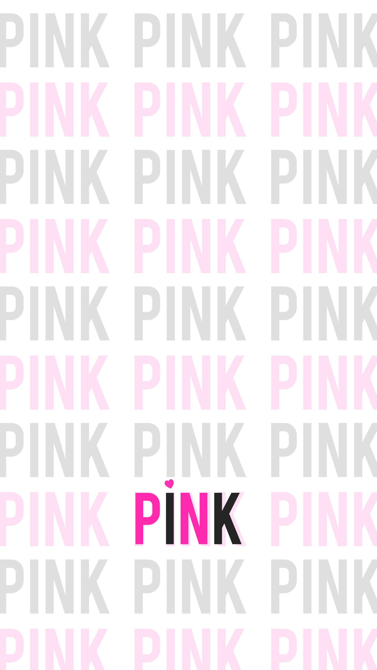 1080x1920 Pink Marble Glitter Iphone Wallpaper