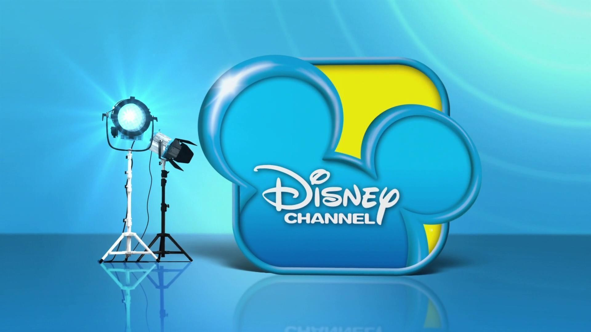 Disney Channel Wallpapers 56 Images