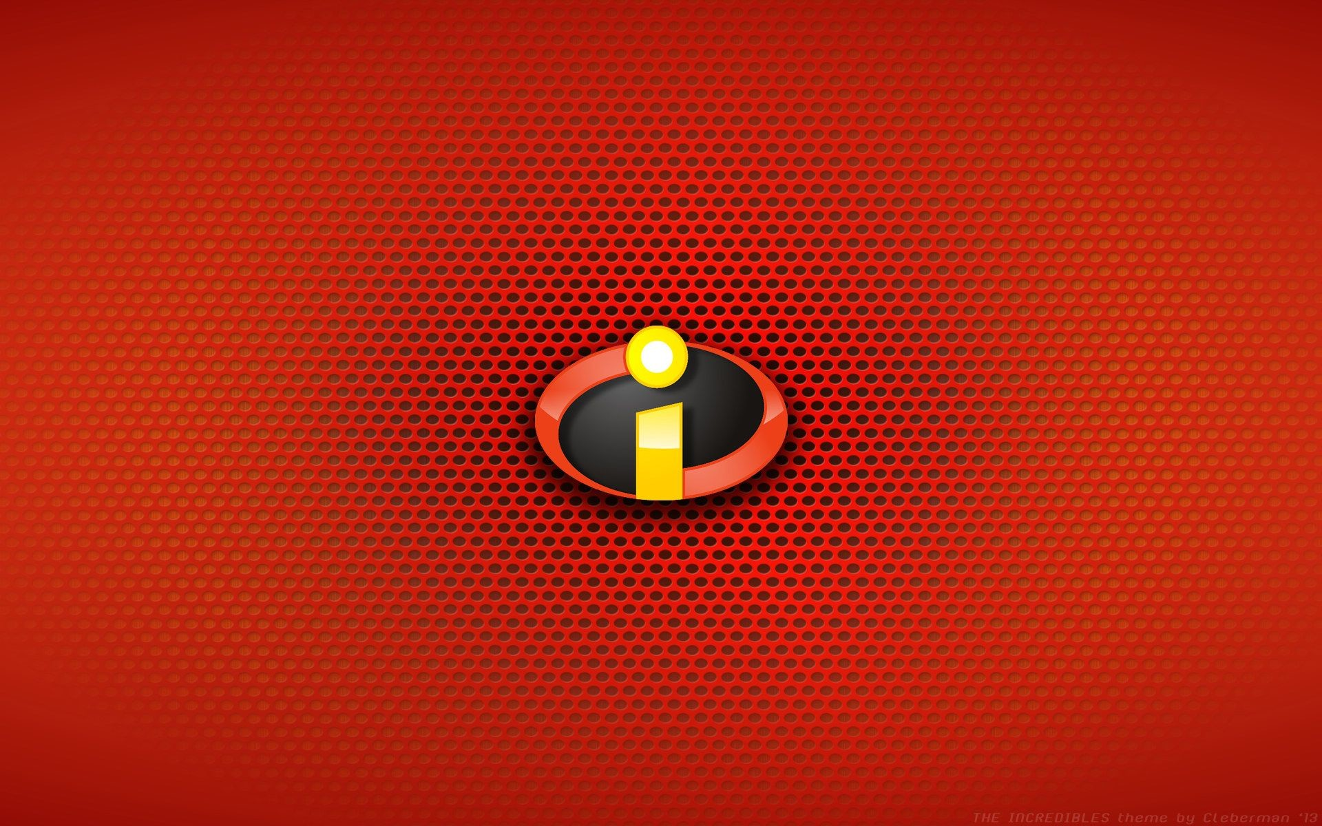 Incredible Ii Wallpaper Free: The Incredibles Wallpapers (63+ Images