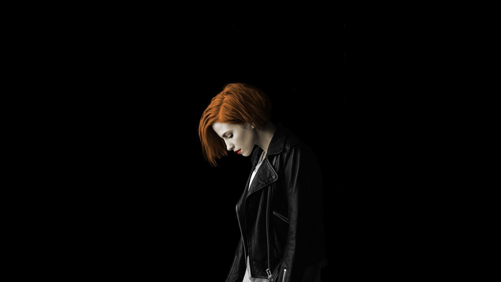 1920x1080 Hayley Williams Wallpapers 2016