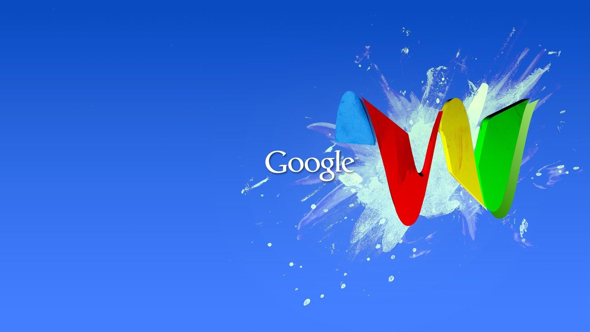 google wallpaper background (65+ images)