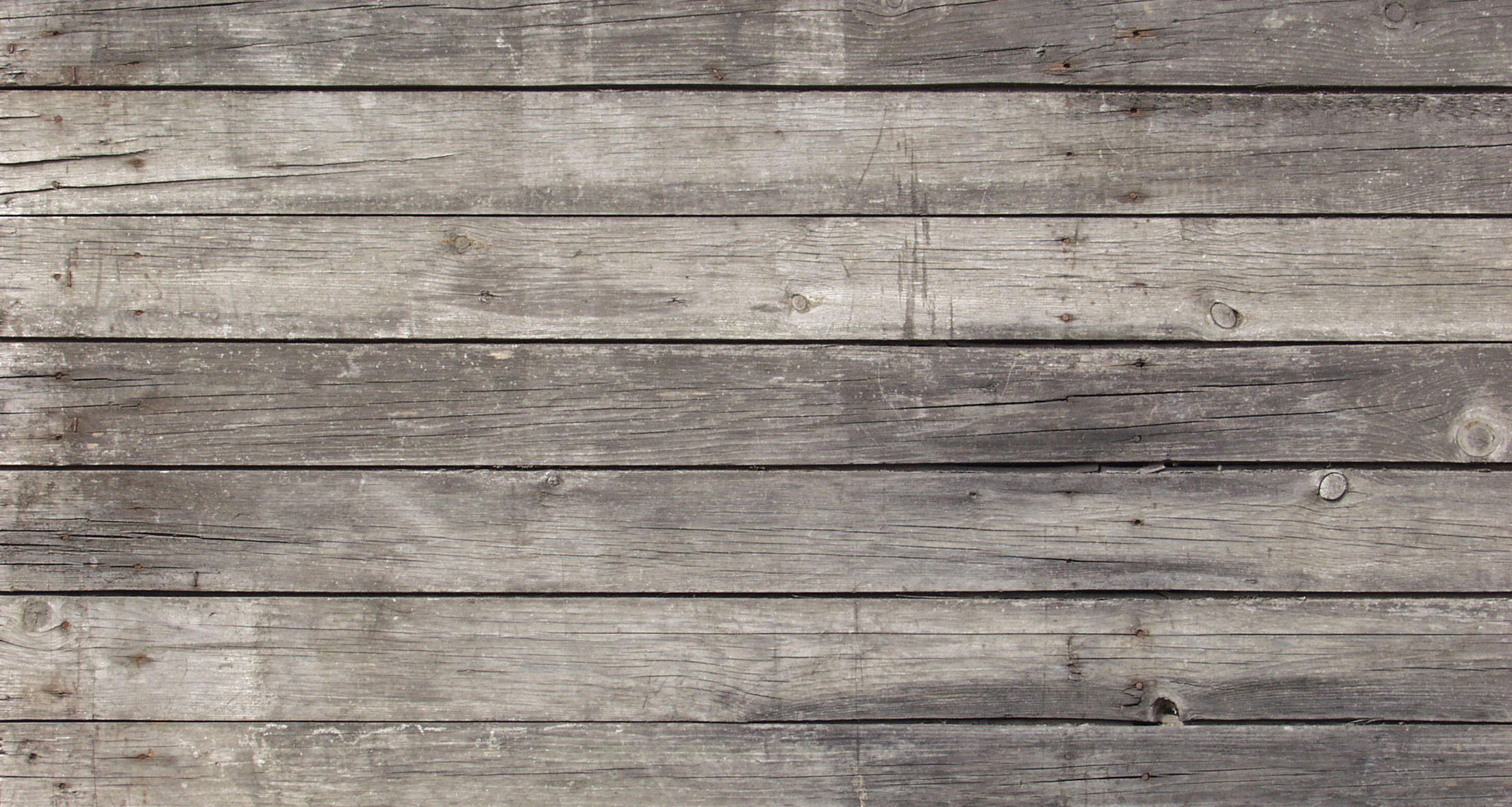 2208x1180 Wood Texture Wallpaper Collection for Android