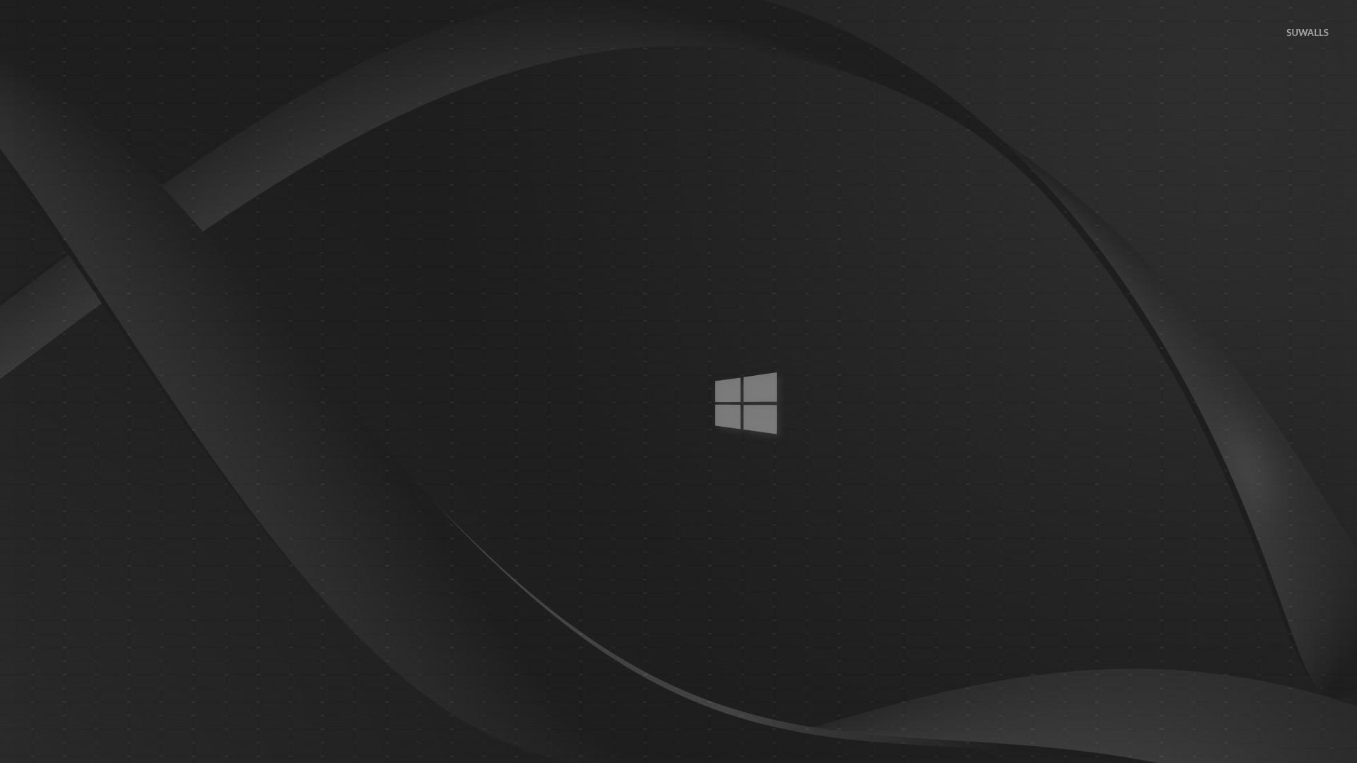 Windows 10 Wallpaper 1920x1080 75 Images