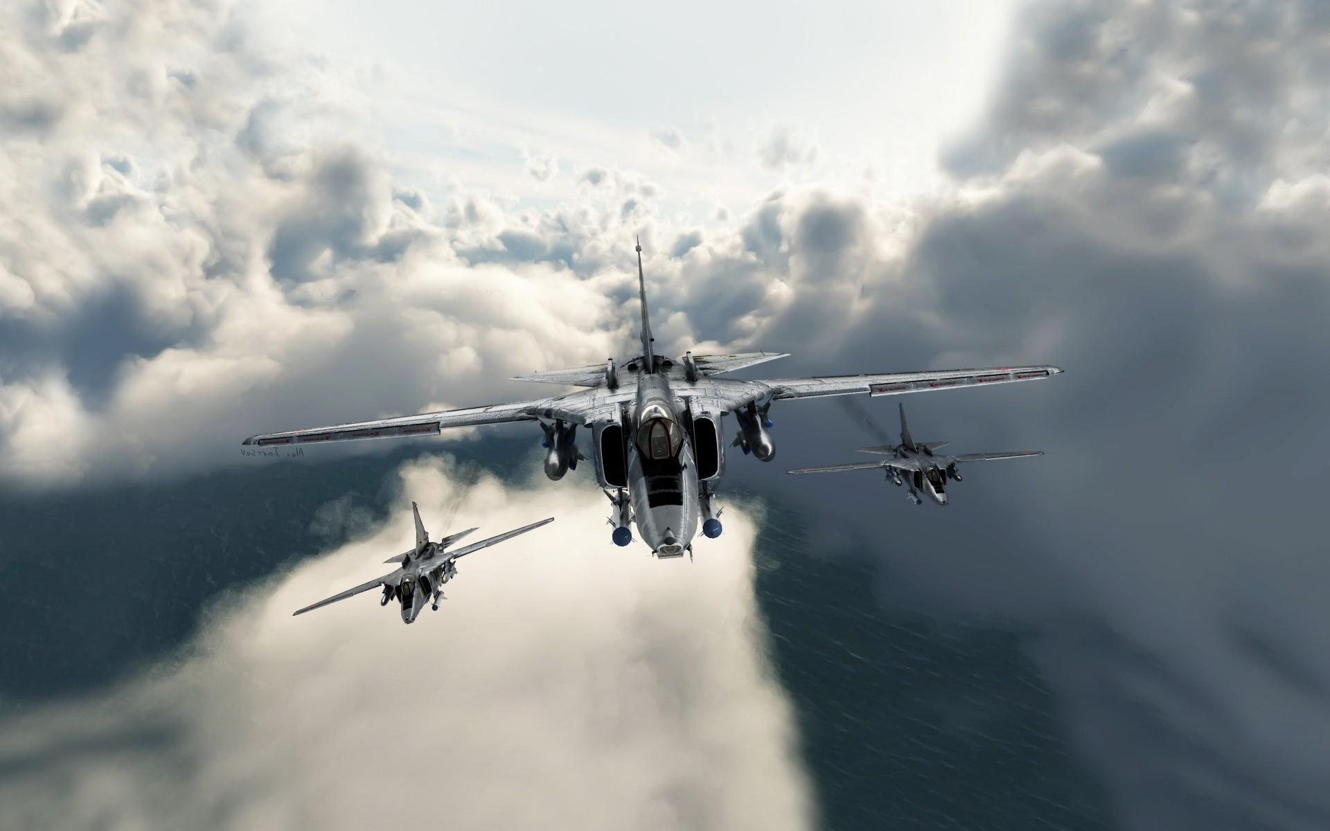 Military aircraft wallpaper 59 images - Jet wallpaper ...