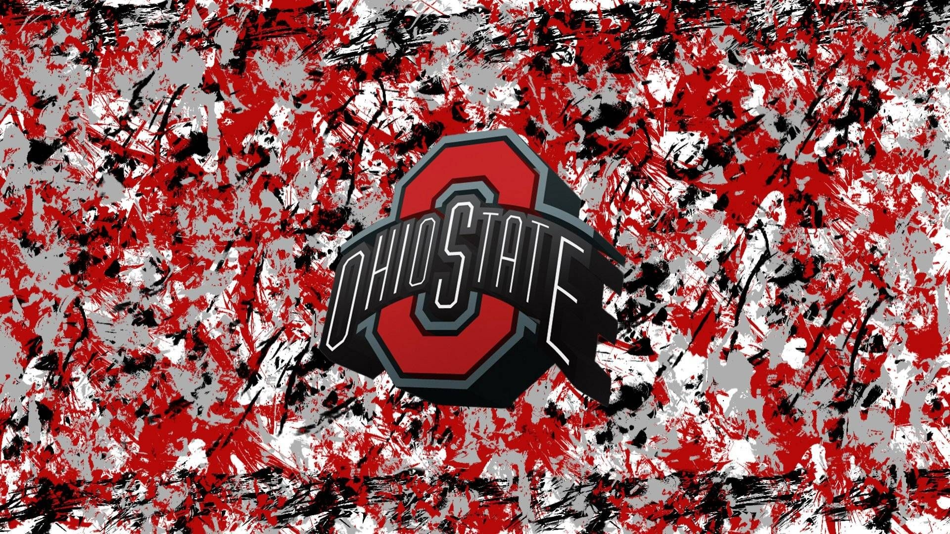 1920x1080 Ohio State Wallpaper And Screensaver Ohio State Backgrounds for