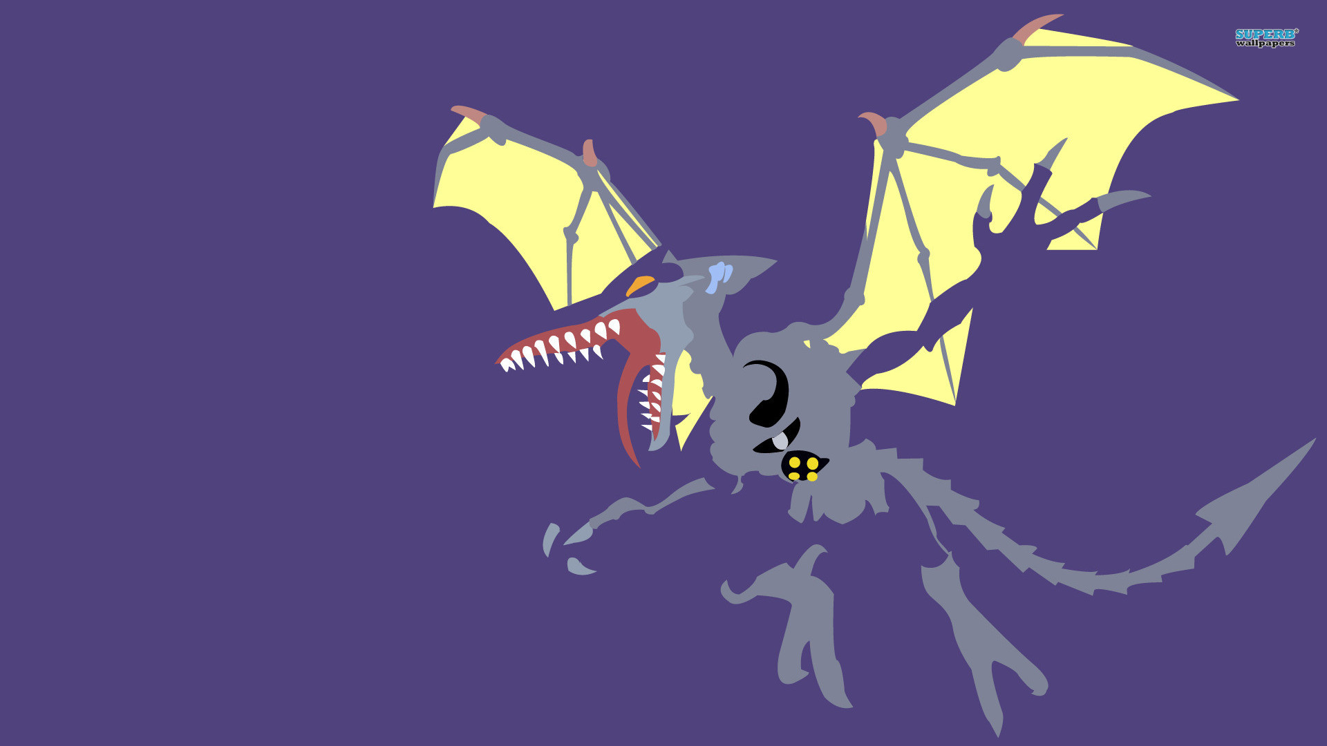 1920x1080 Ridley images Ridley HD wallpaper and background photos