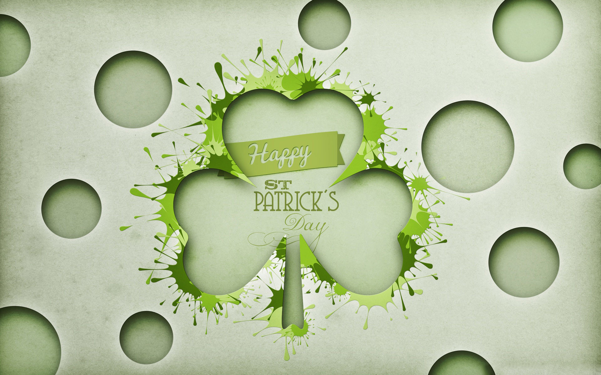 1920x1200 St Patrick's Day Wallpapers, Backgrounds for My PC, Desktop, Laptop, Mobile