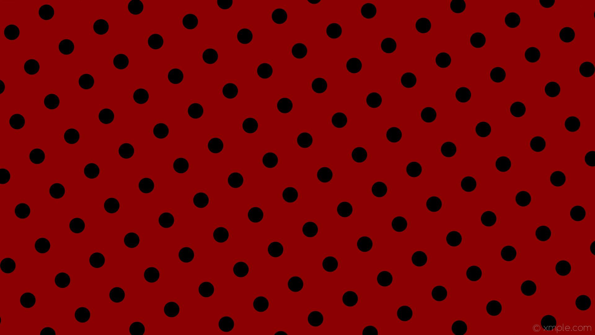 Best Wallpaper Halloween Polka Dot - 603137  Perfect Image Reference_608434.jpg