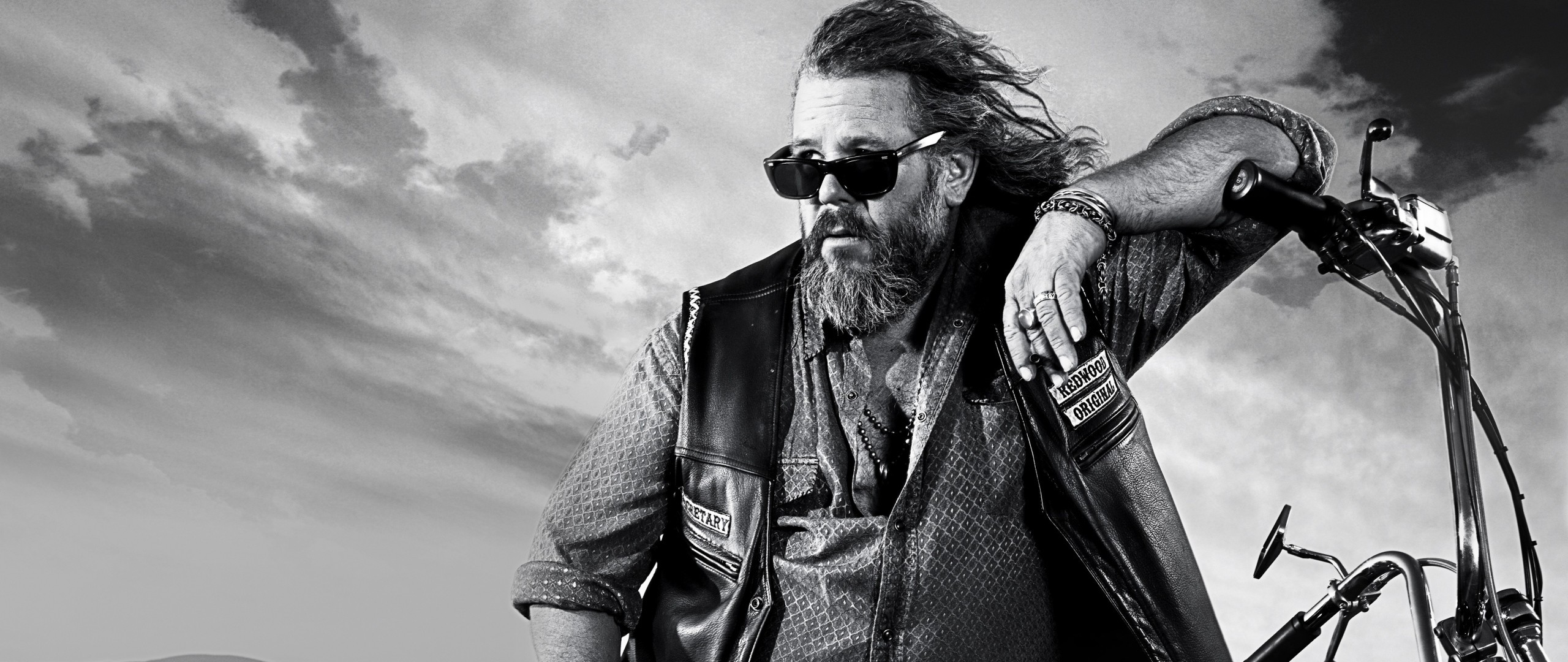 2560x1080 Preview sons of anarchy