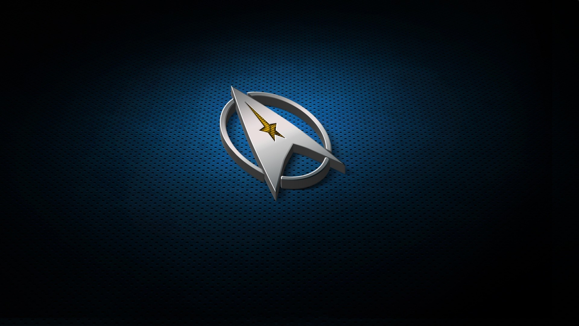 721460 beautiful star trek phone wallpaper 1920x1080 for tablet - Star Trek Tapete