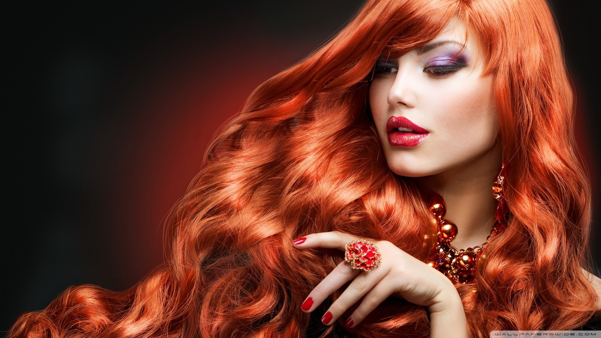 Hair Salon Wallpaper 56 Images
