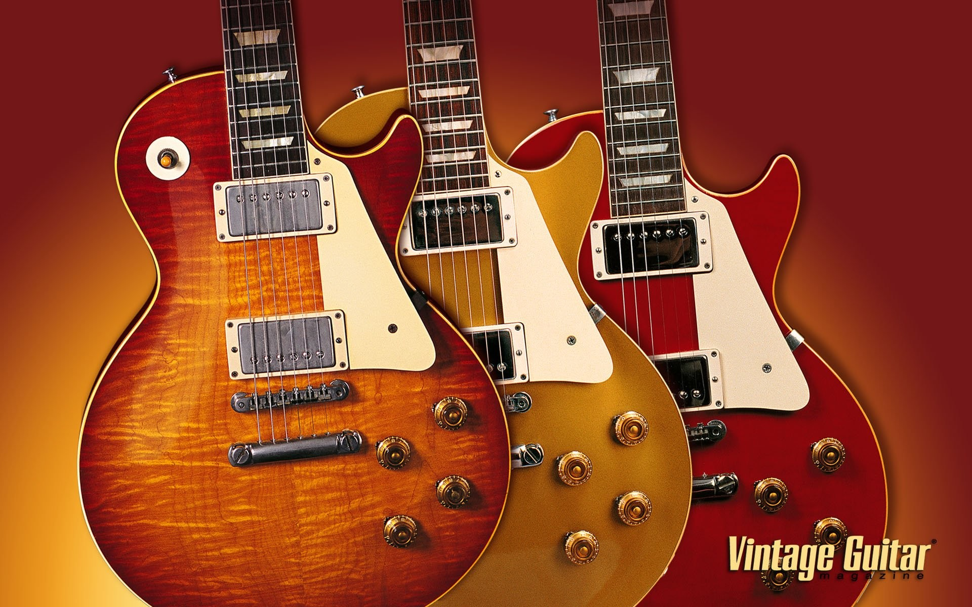 Previous Image Next Wallpapers For Les Paul Electric Guitar Wallpaper