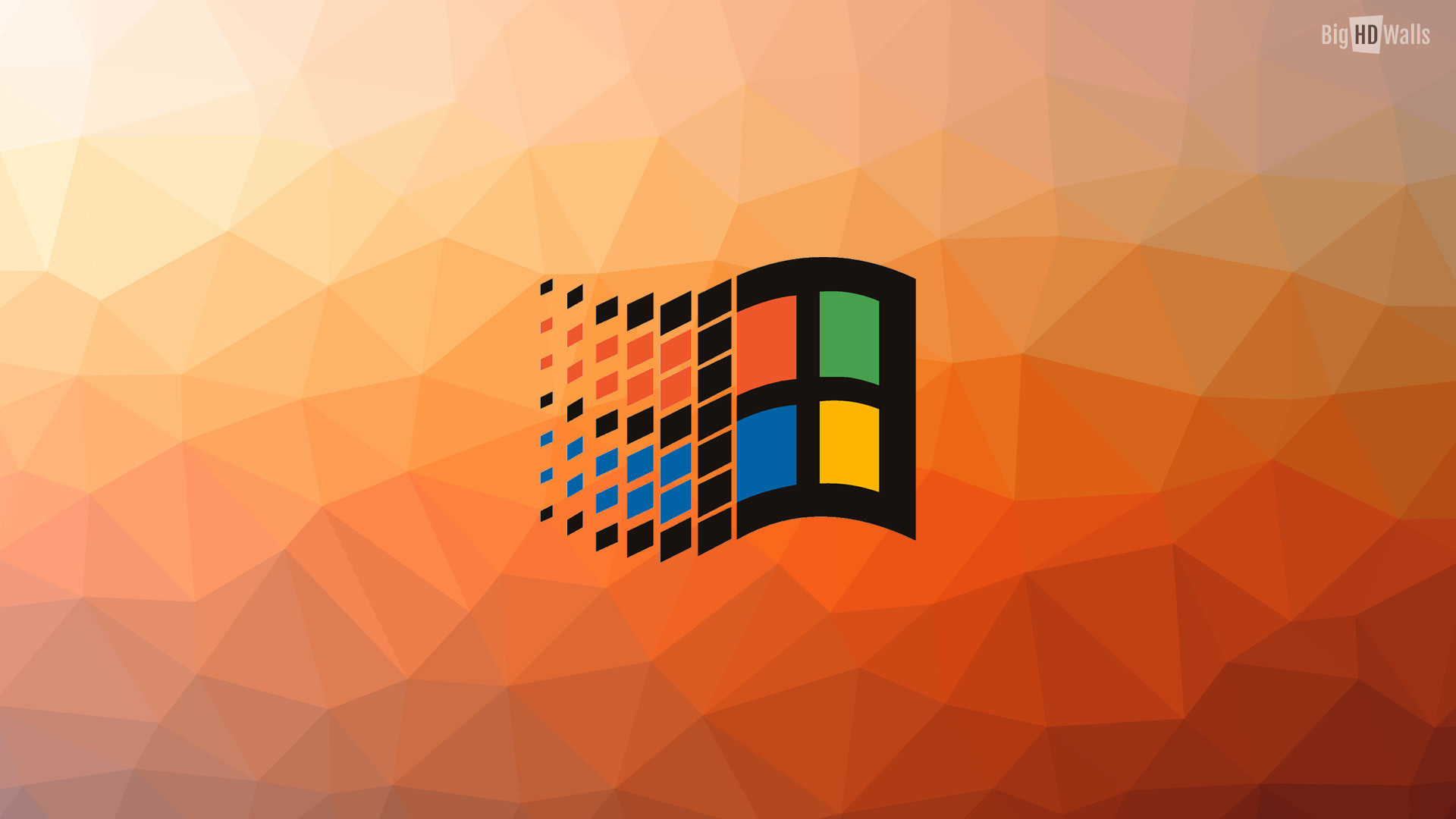 Windows 98 Plus Wallpapers (57+ images)
