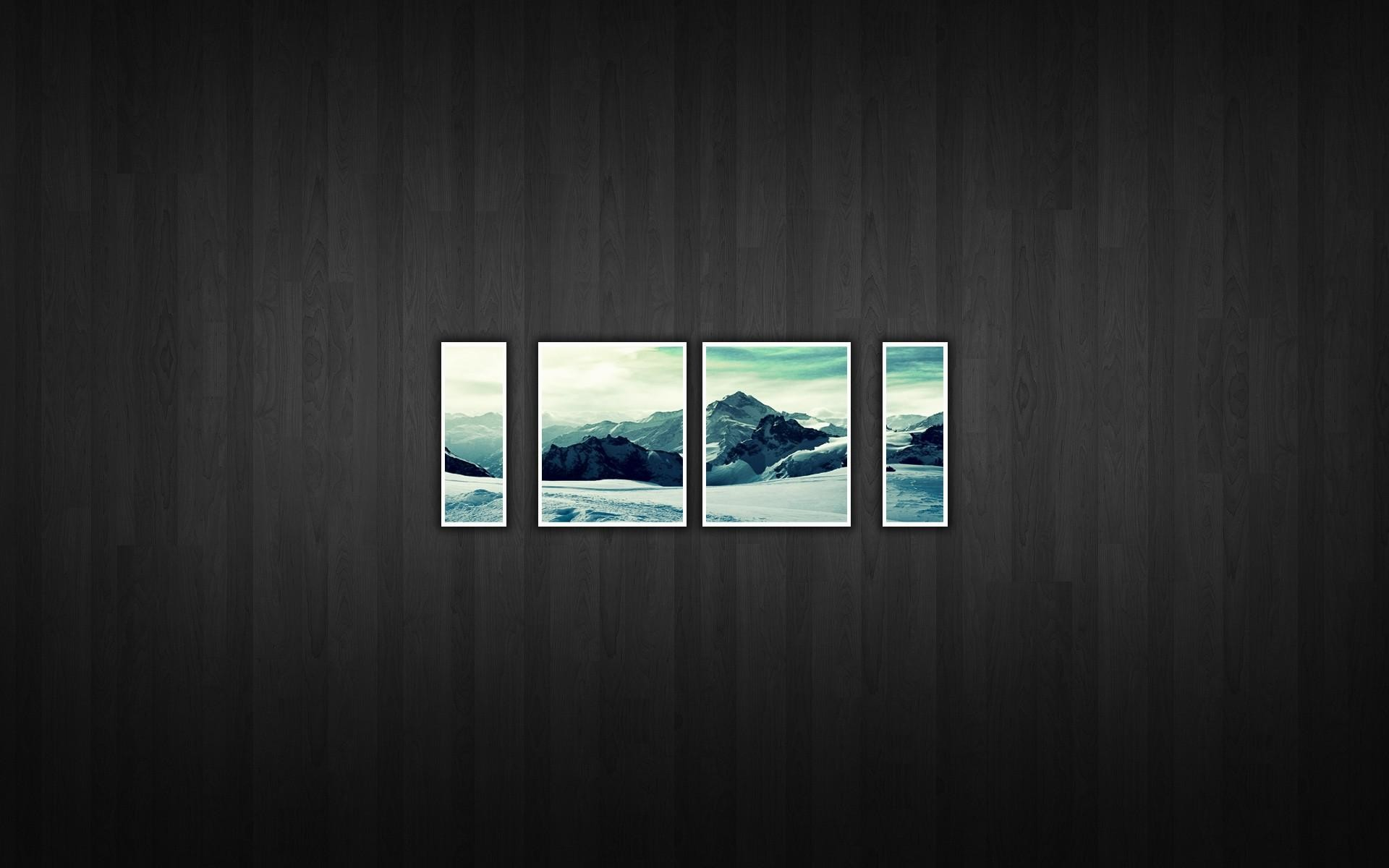 Wallpapers Clean 75 Images