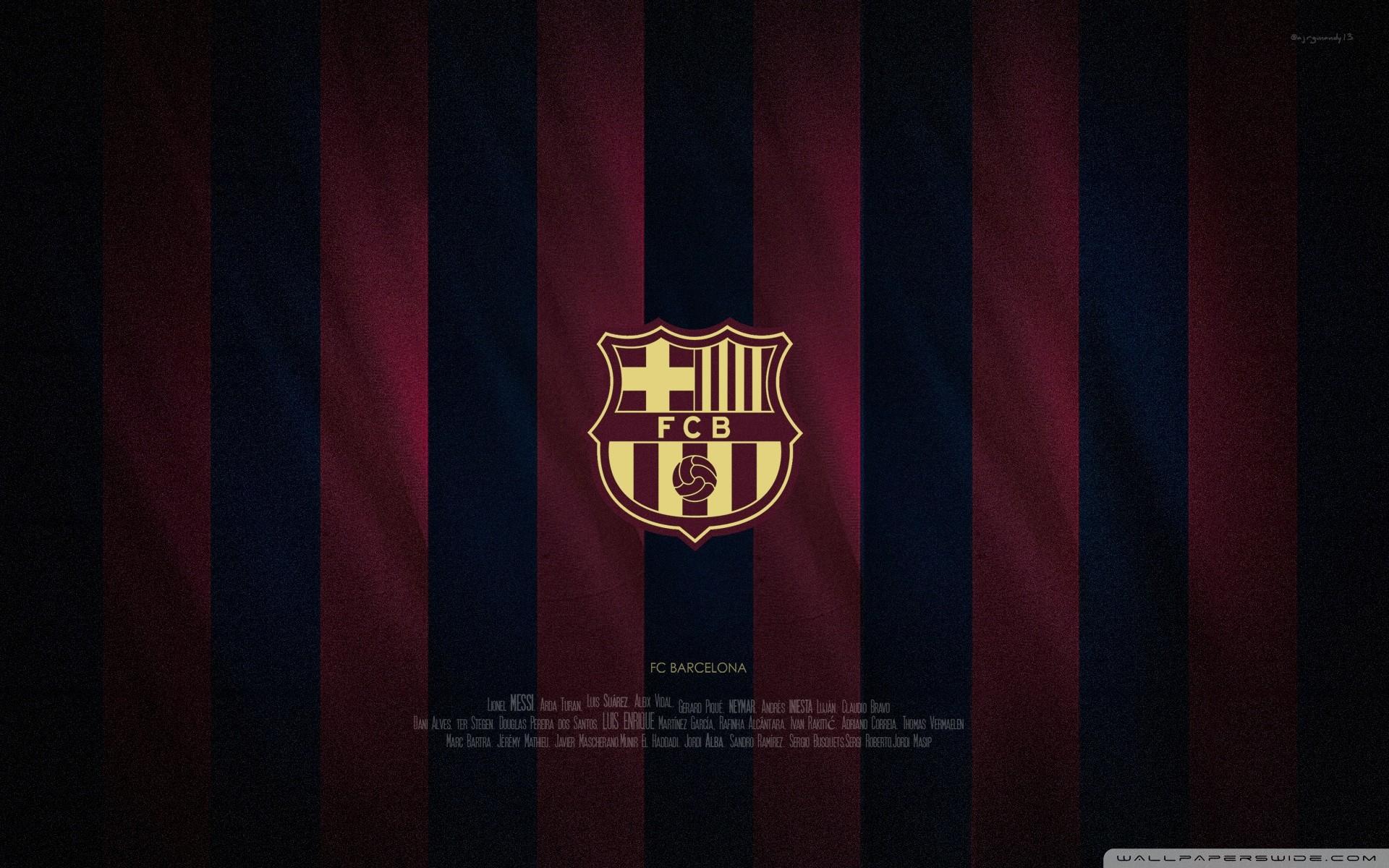 Barcelona Logo 2018 Wallpaper 70 Images