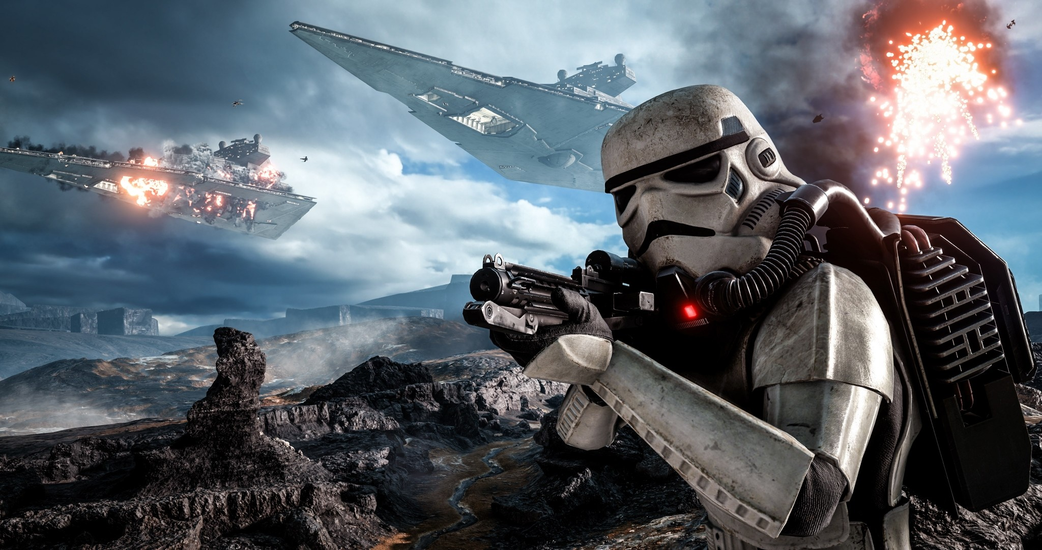 Falcon High Resolution Wallpapers: Star Wars Widescreen Wallpaper (72+ Images