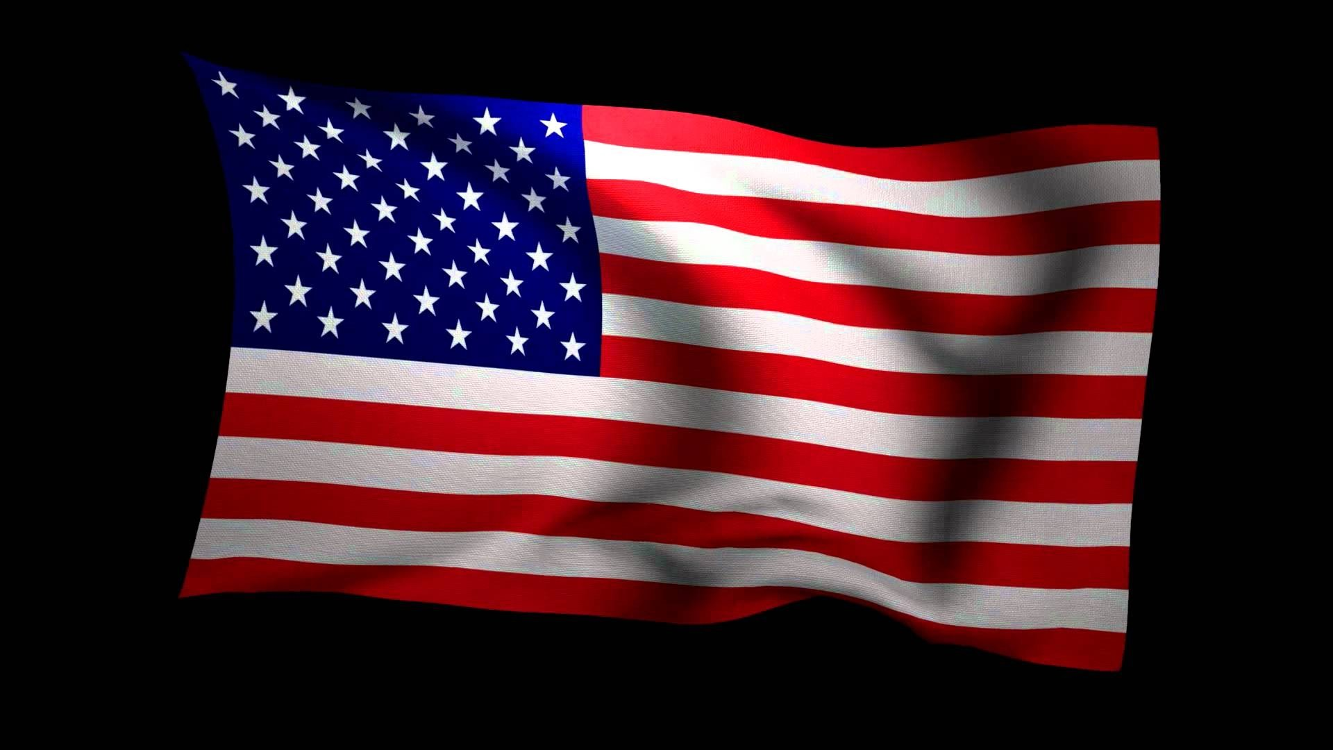 Flag Desktop Background: American Flag Wallpaper 1920x1080 (61+ Images
