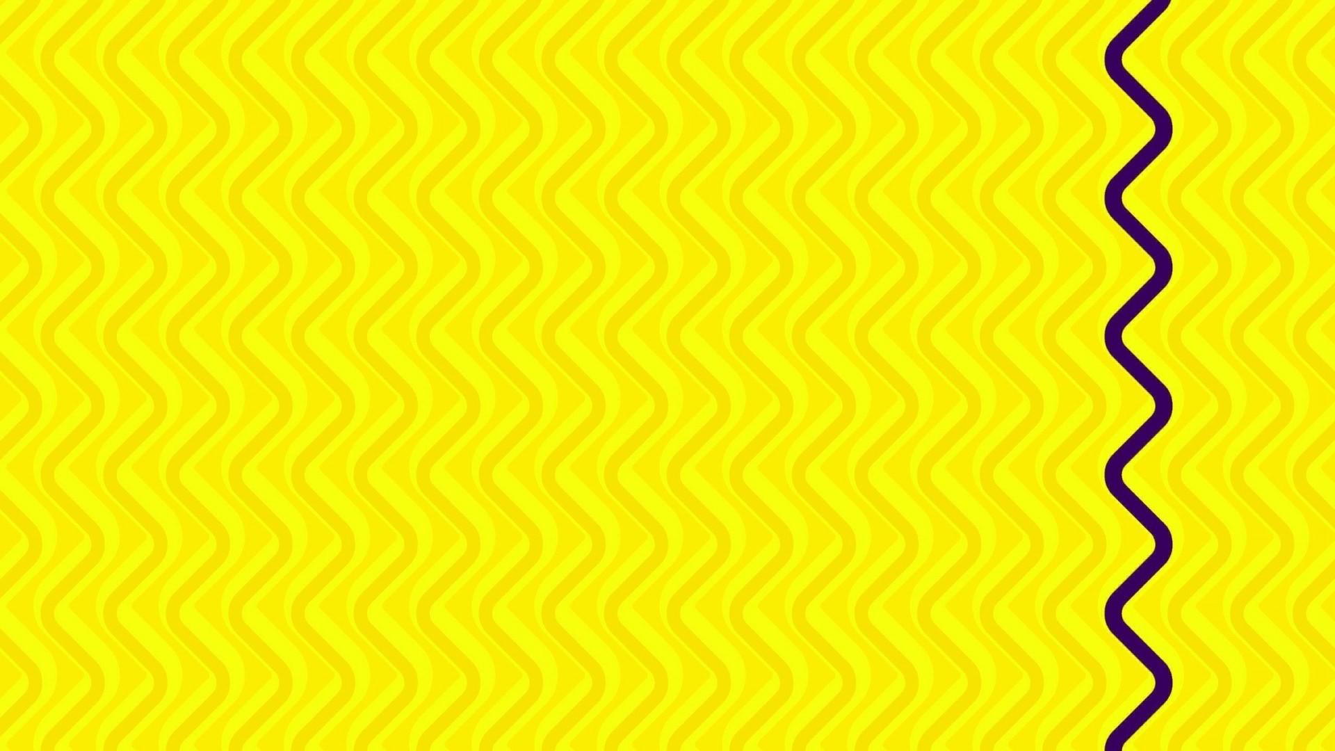 Yellow Desktop Backgrounds 72 Images