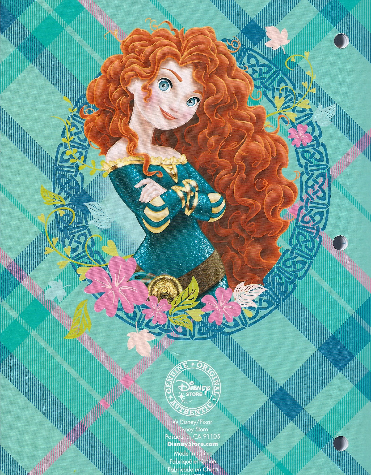 1572x2010 Brave images Merida HD wallpaper and background photos