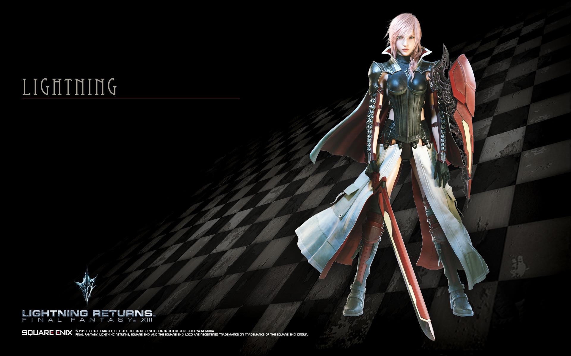 final fantasy 13 lightning returns ost download