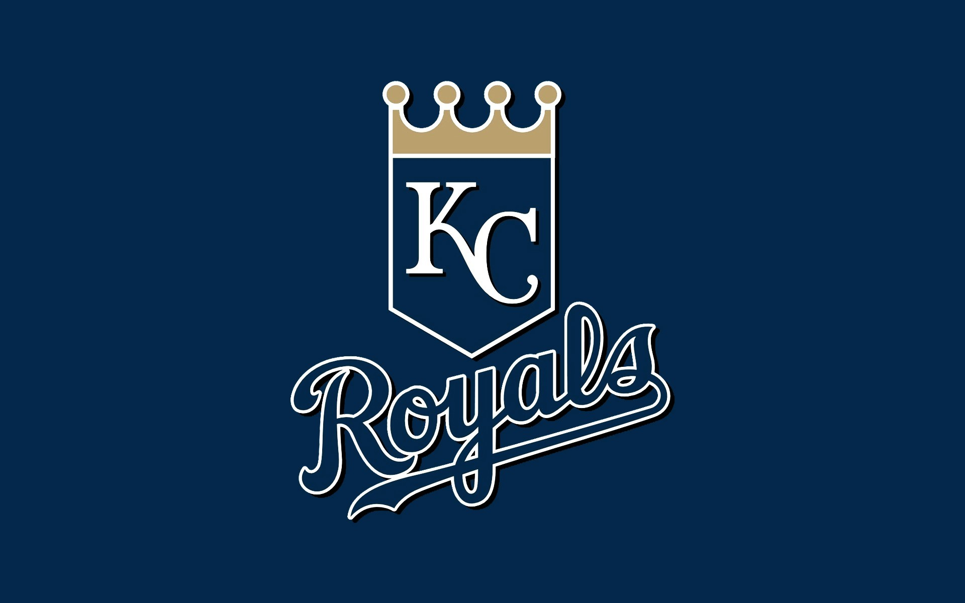 1920x1200 ... Kansas City Royals Wallpaper 2017 ...