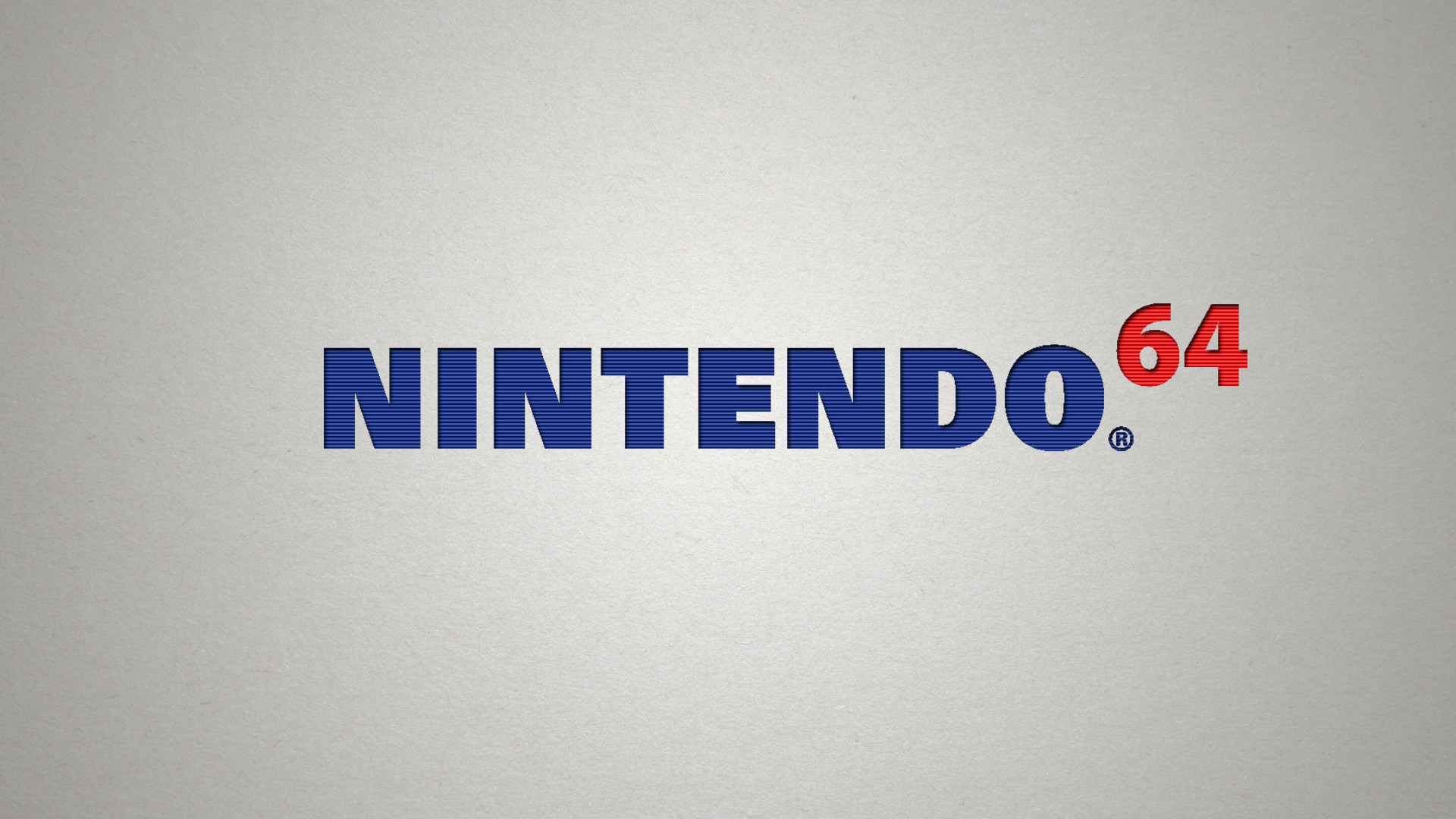 1920x1080 Nintendo 64 HD Wallpapers | Backgrounds - Wallpaper Abyss