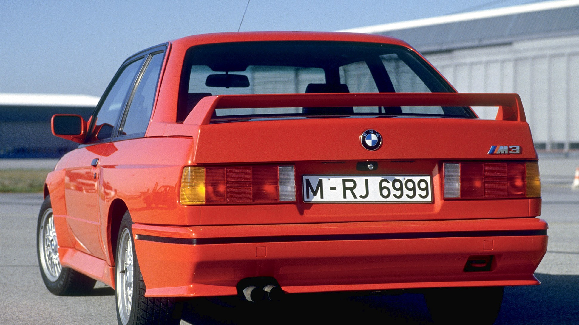 X Download Wallpaper Bmw E M Red Tuning Full Hd A