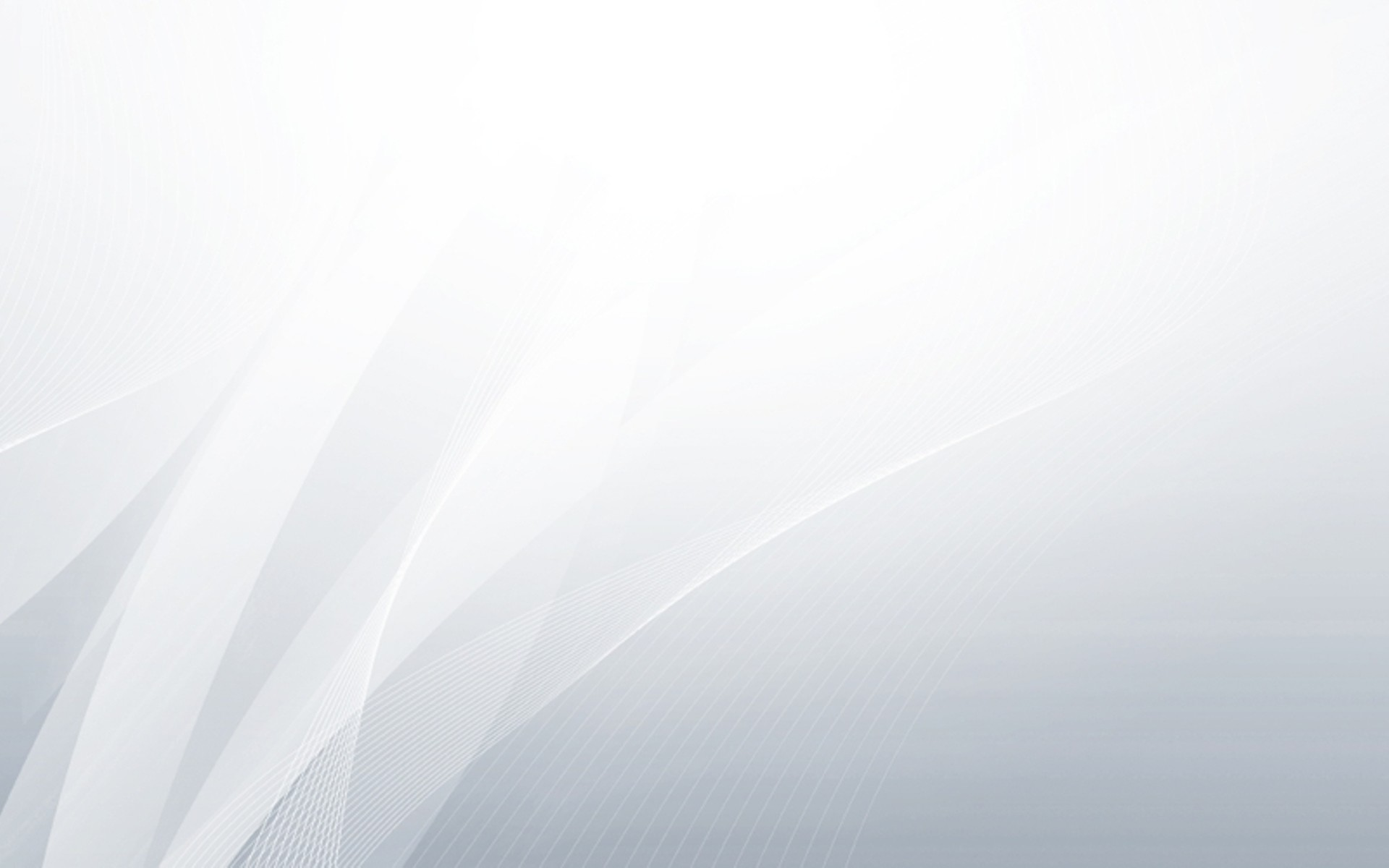 White Wallpaper Background 74 Images