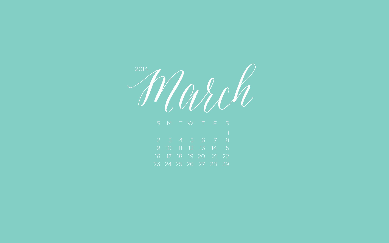 Swell March 2018 Desktop Wallpaper 67 Images Download Free Architecture Designs Xoliawazosbritishbridgeorg