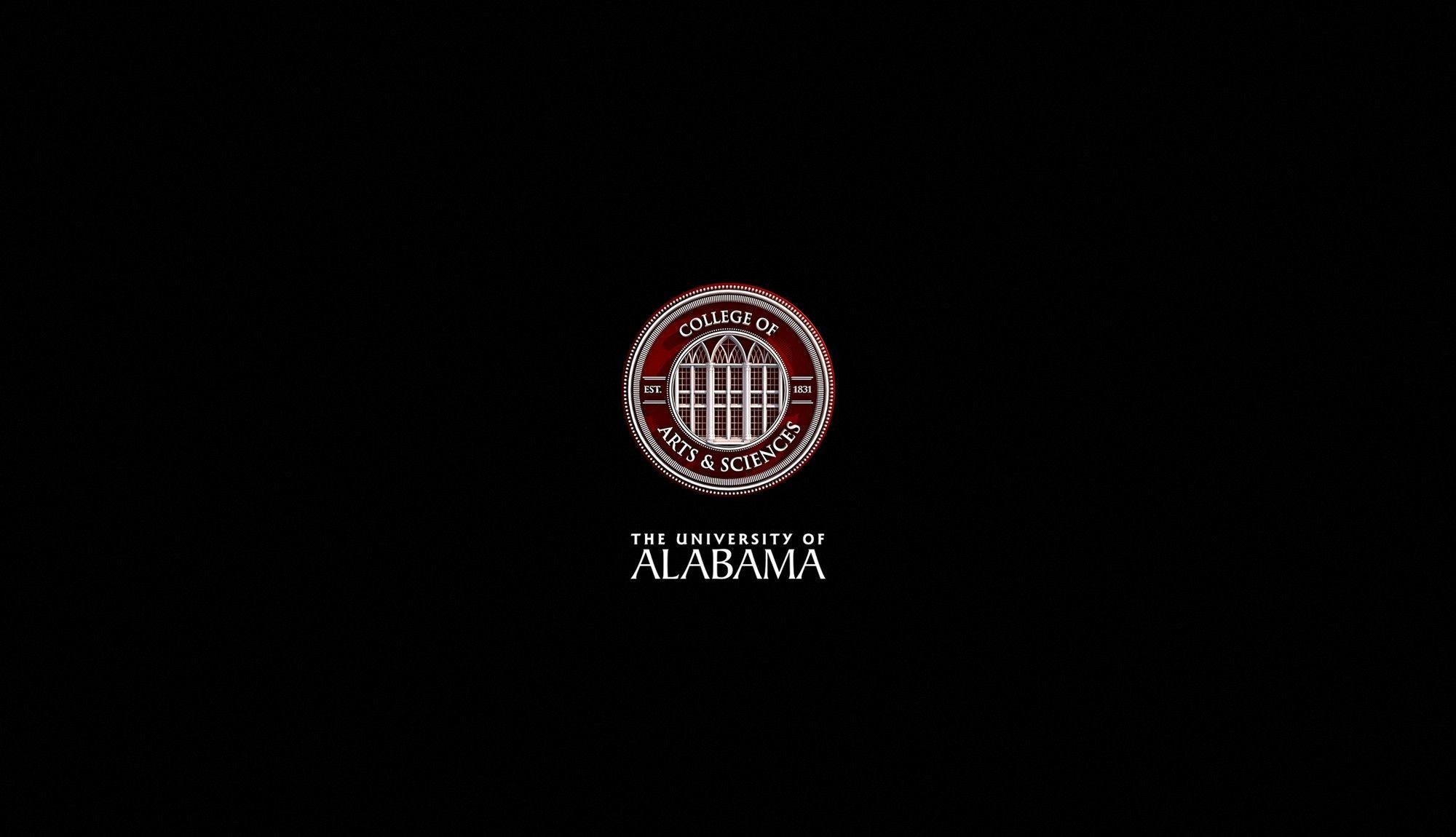 Alabama Screensavers Wallpapers: Alabama Football Screensavers And Wallpaper (68+ Images