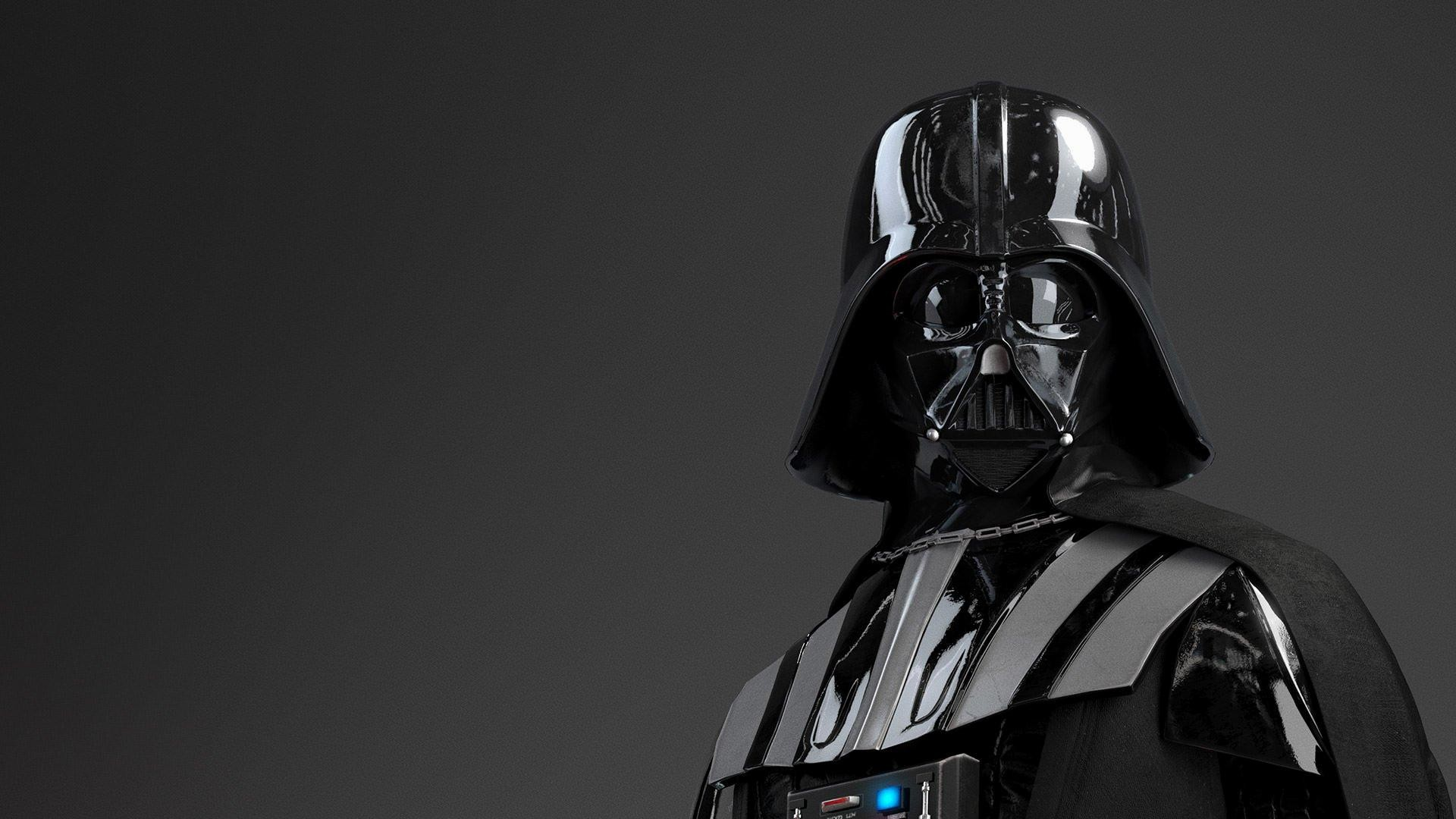 Darth Vader Wallpaper 75 Images