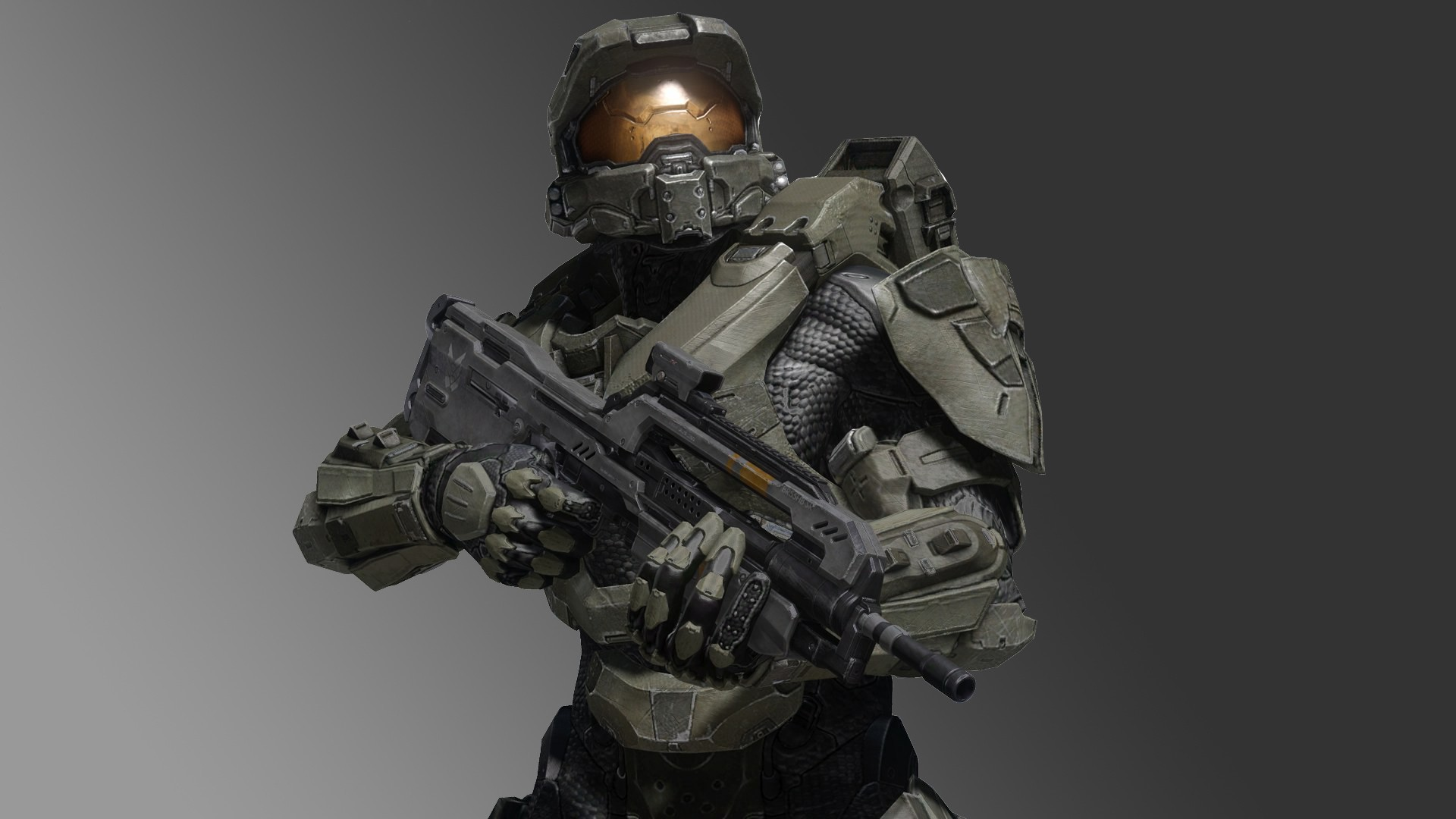 1920x1080 Halo, Master Chief, Cyberpunk wallpapers and images - wallpapers .