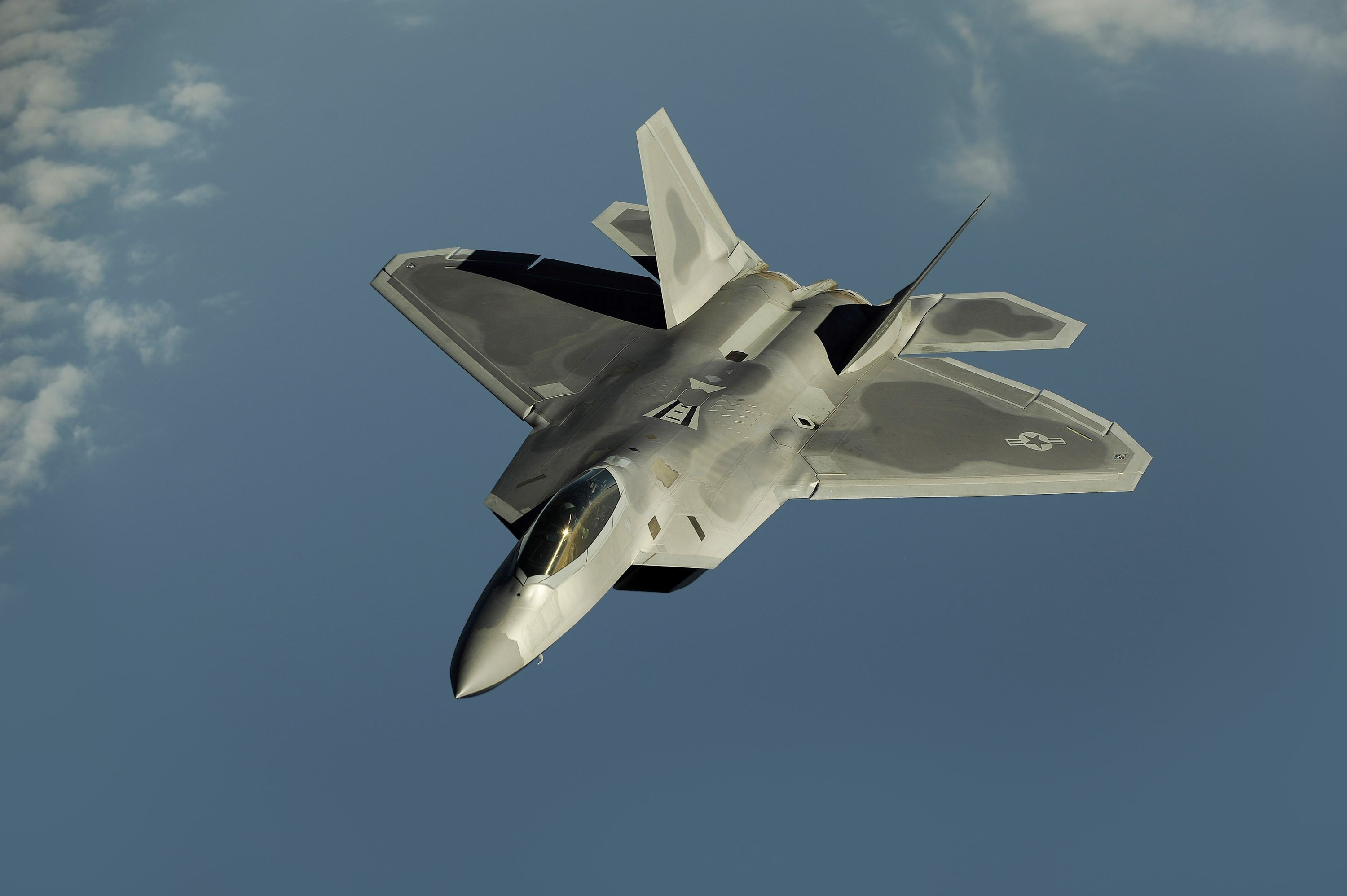 3000x1996 Free desktop lockheed martin f 22 raptor wallpaper - lockheed martin f 22  raptor category