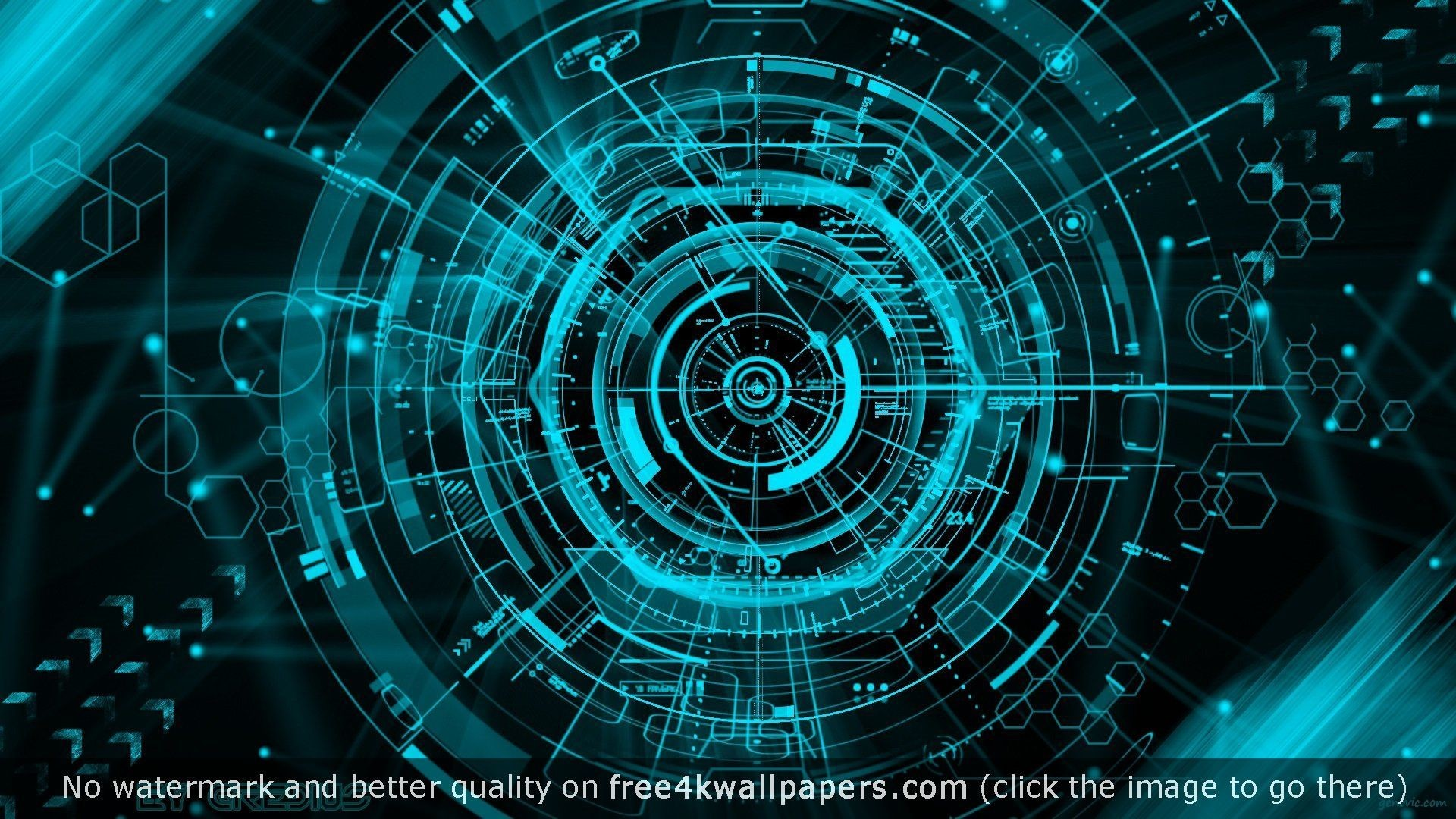 Cool Tech Wallpapers 62 Images