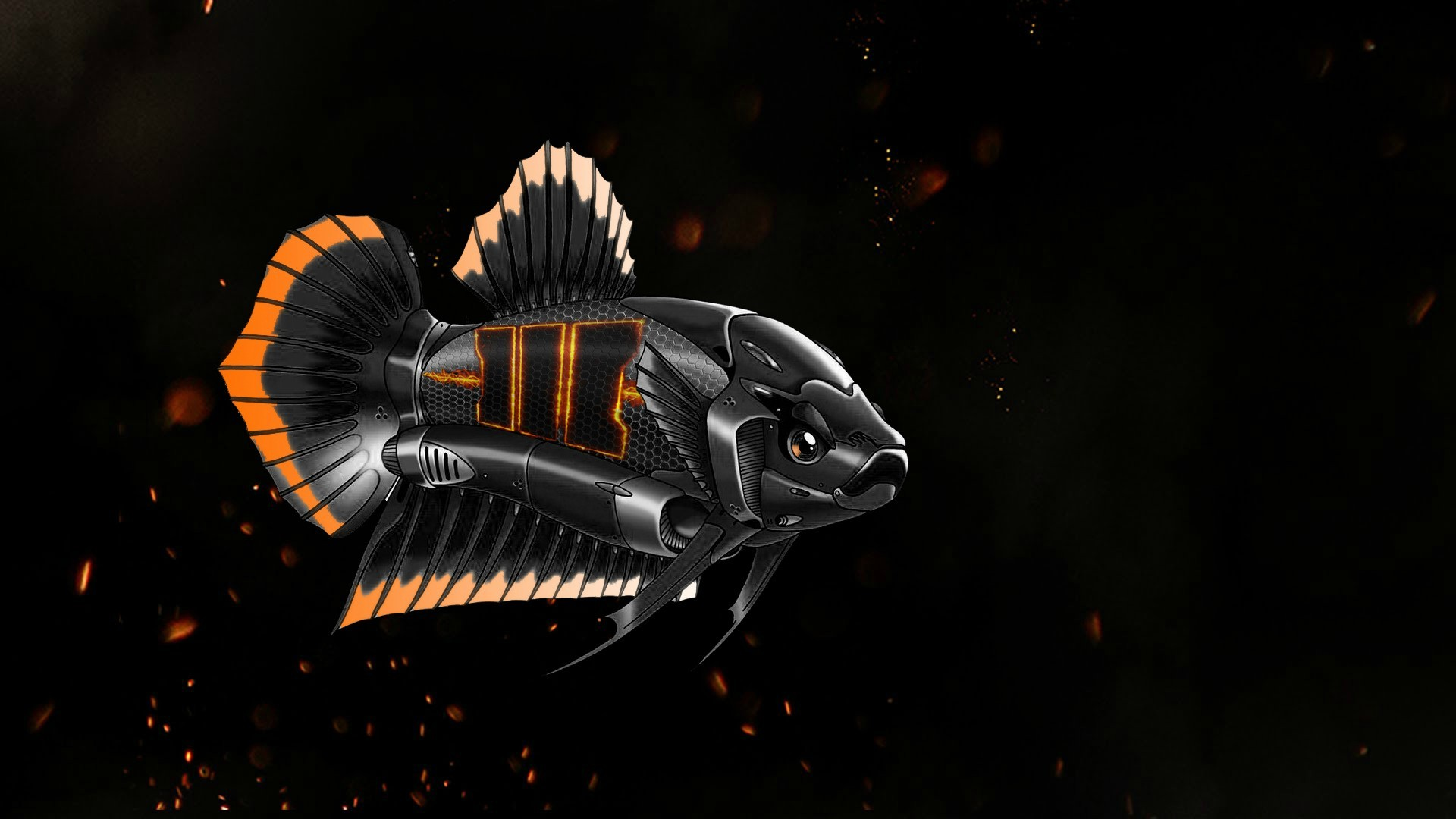 cool wallpapers black ops 3 81 images