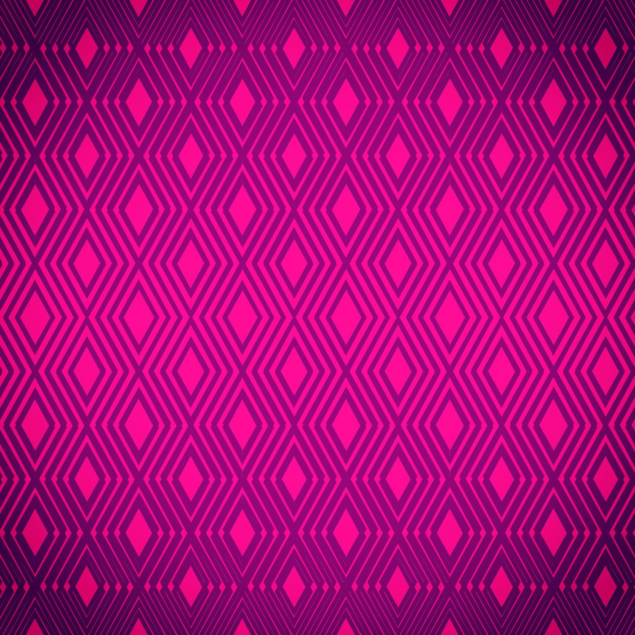 Colorful Iphone Wallpaper Girly: Girly Pink Wallpapers (72+ Images
